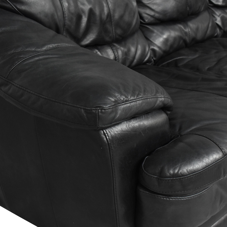 Three Seat Sofa price