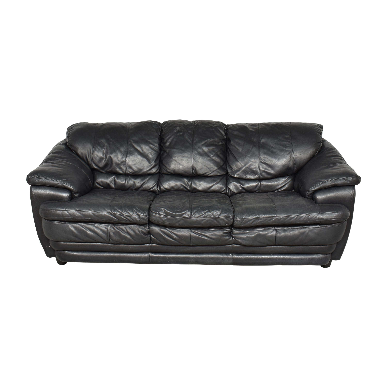 Three Seat Sofa sale
