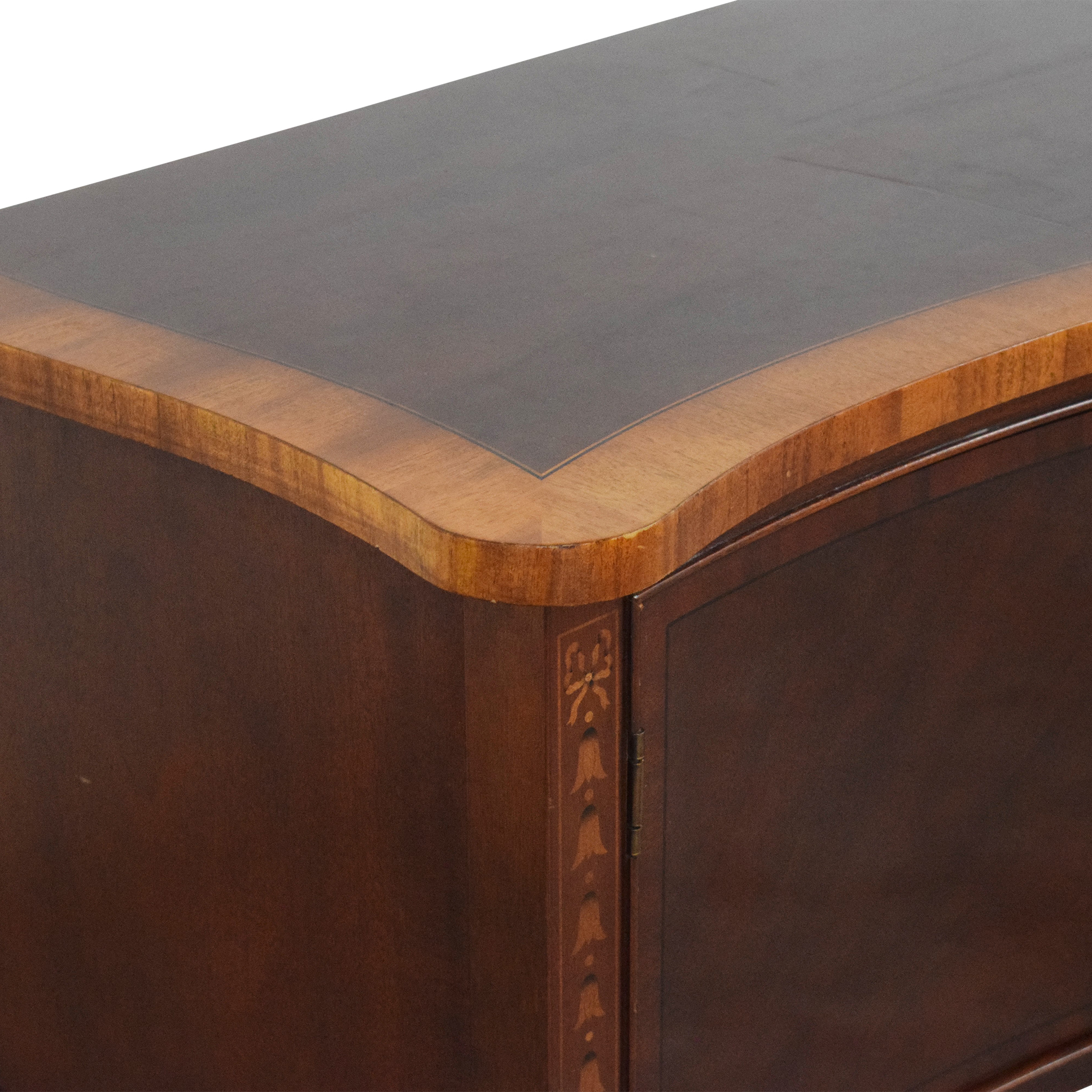 Ethan Allen Ethan Allen 18th Century Collection Hepplewhite Sideboard on sale