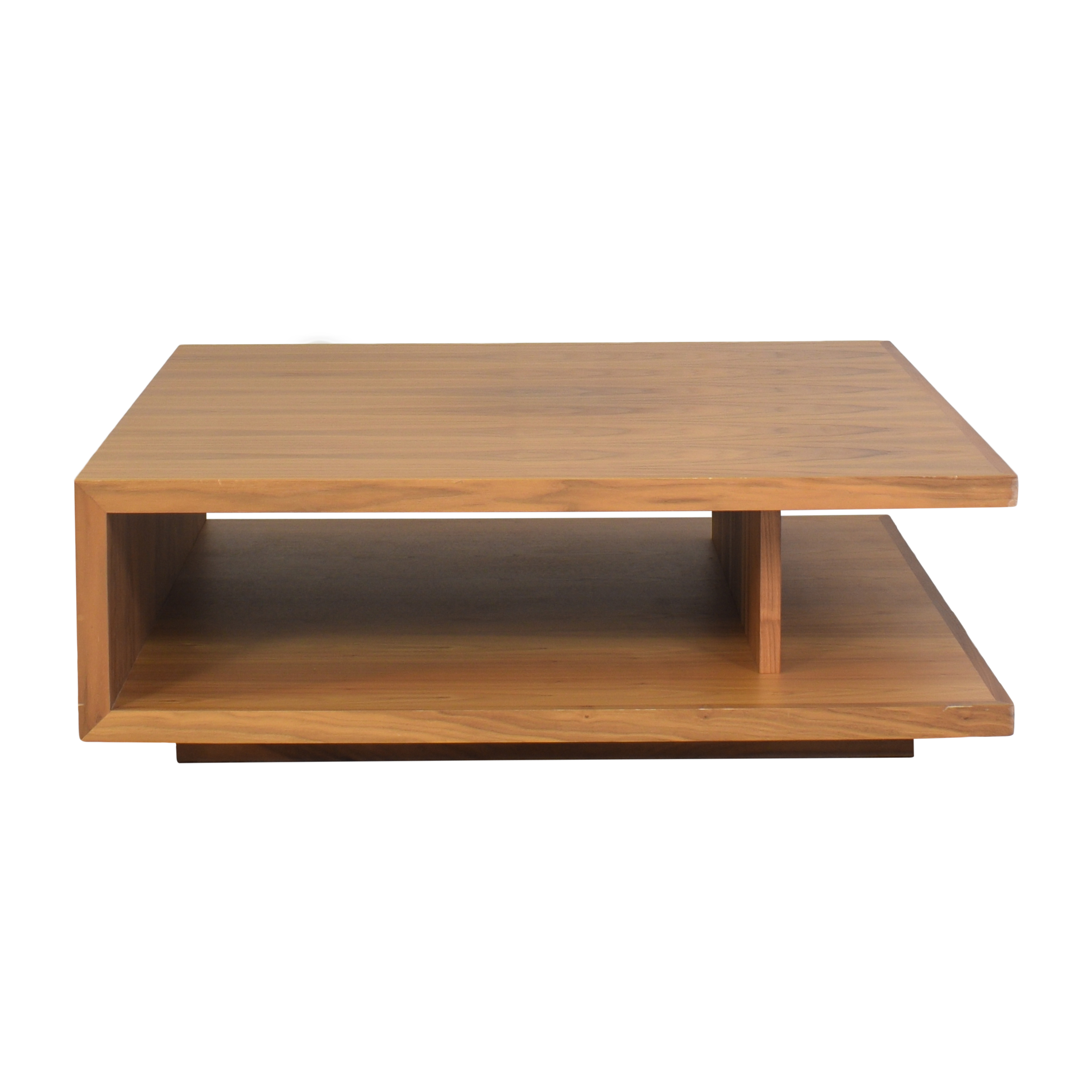 Room & Board Graham Coffee Table / Tables
