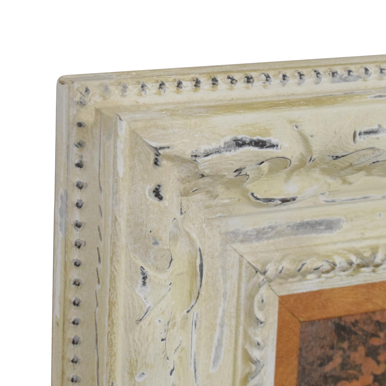 Ethan Allen Ethan Allen Reflection I Wall Art for sale