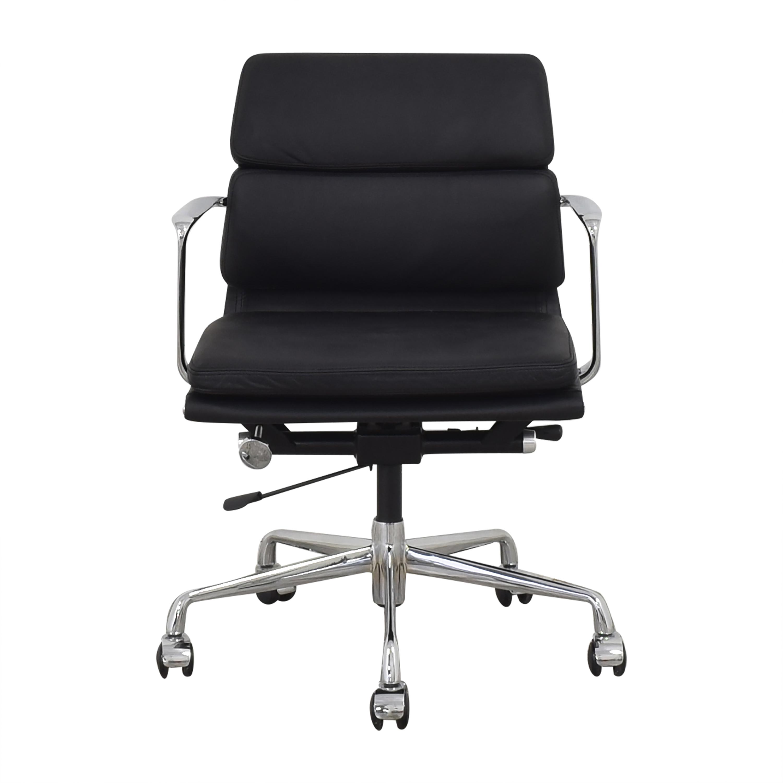 shop Laura Davidson Laura Davidson SOHO Soft Pad Management Chair online