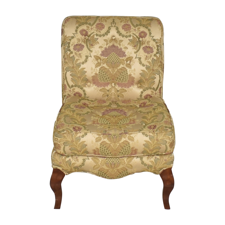 buy Domain Home Slipper Chair Domain Home