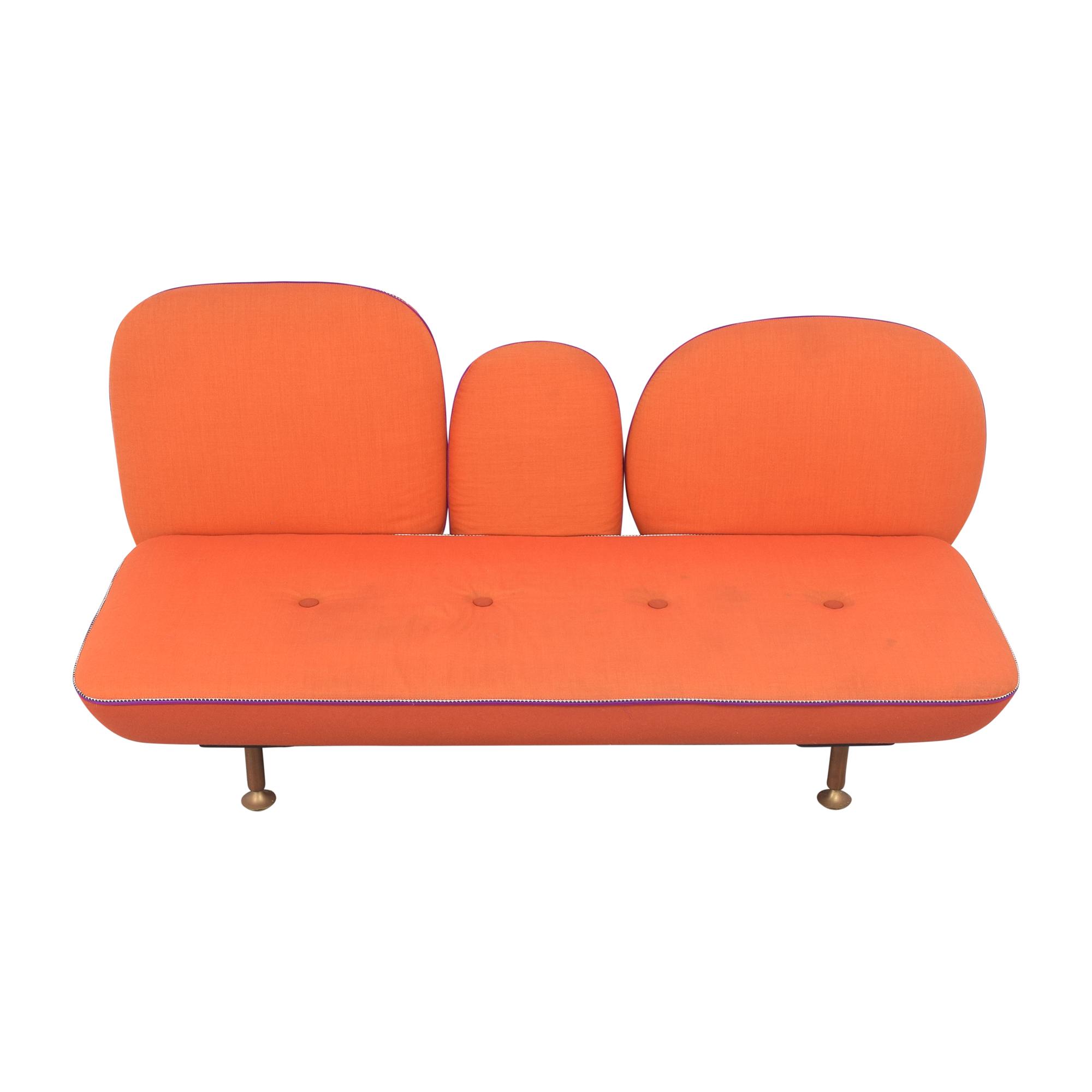 Moroso Moroso My Beautiful Backside Sofa nj