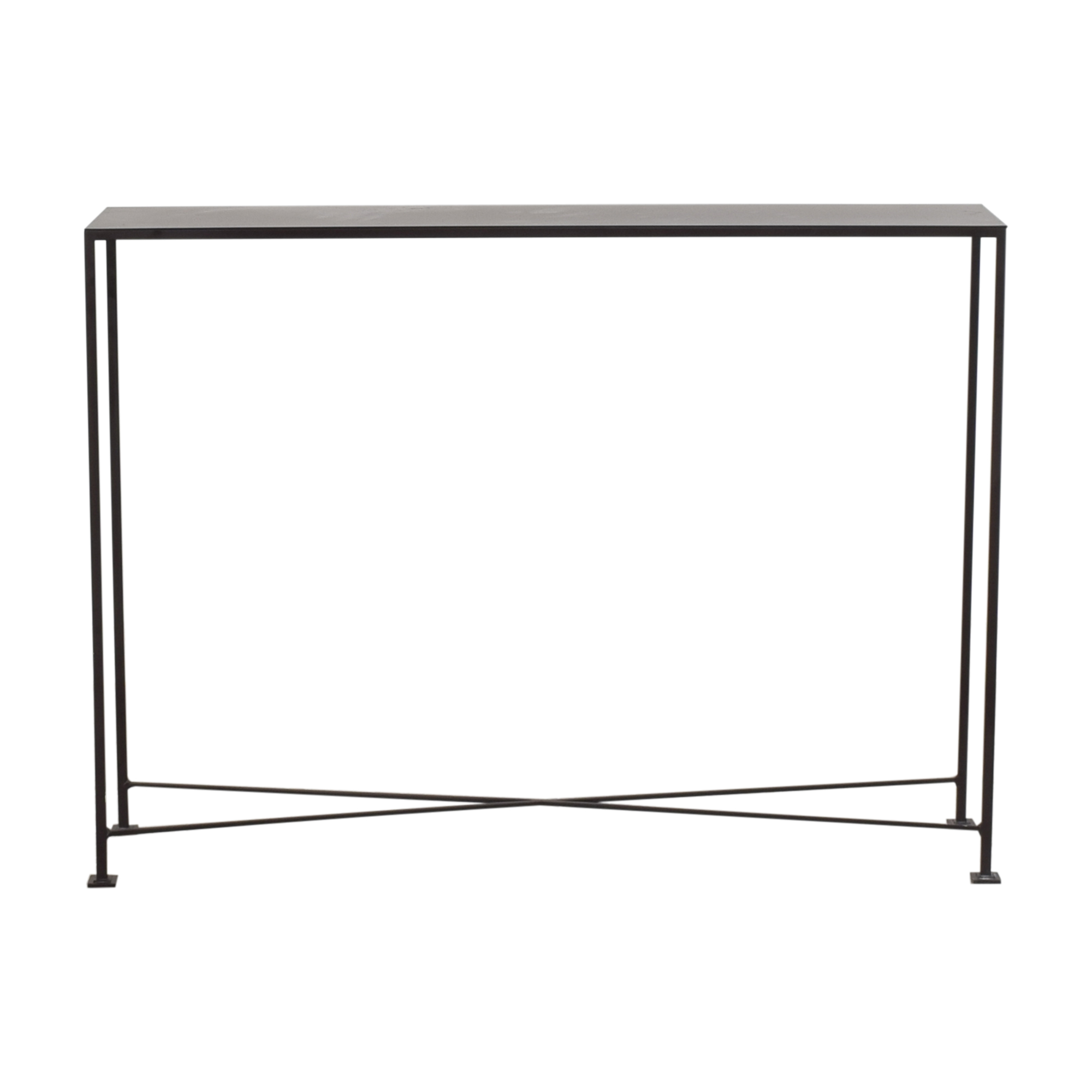 shop Tag Furniture Tag Furniture Diversey Console Table online