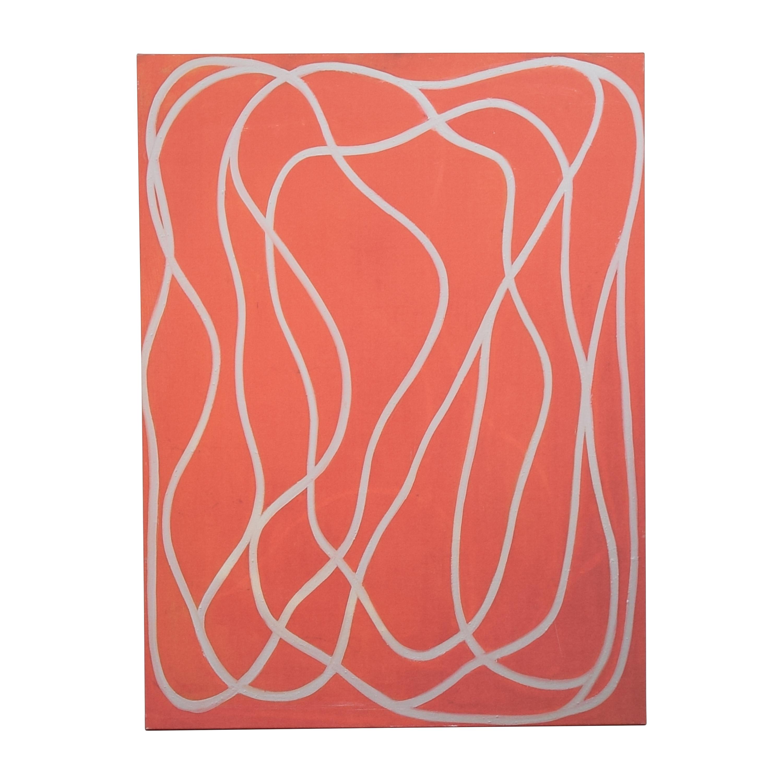 Art.com Art.com Abstract Wall Art nj