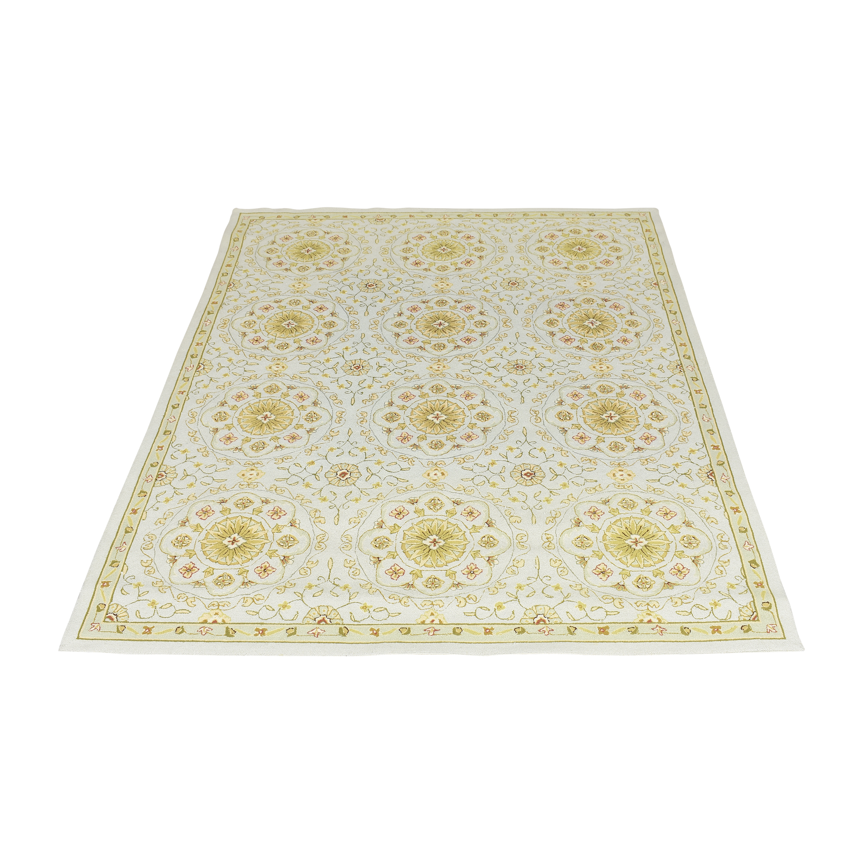 Safavieh Chelsea Collection Rug sale