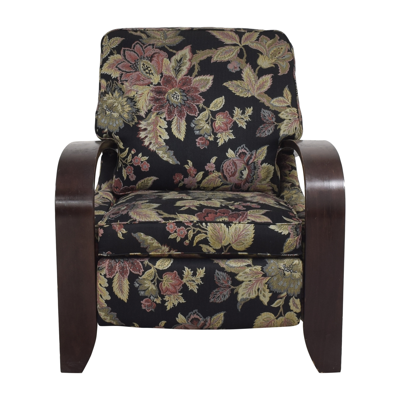 buy La-Z-Boy Classics Recliner La-Z-Boy Chairs