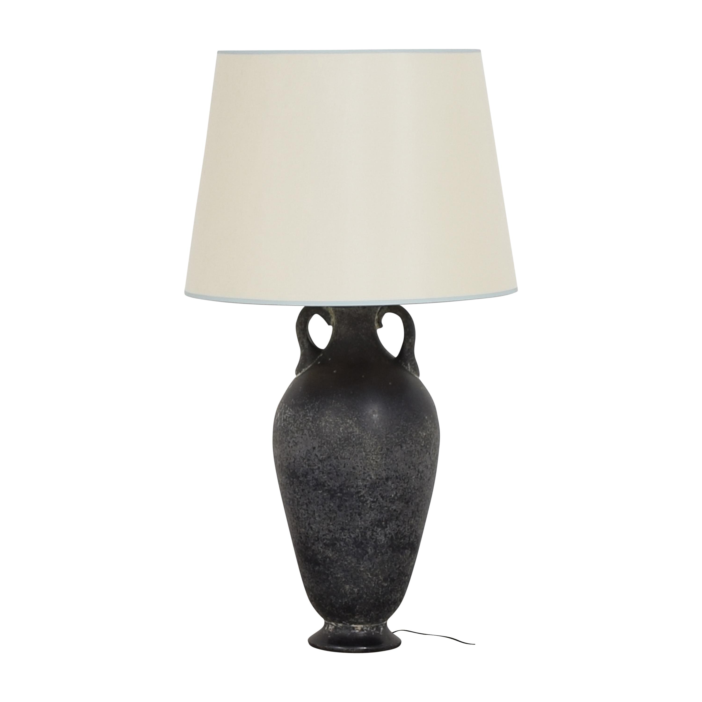 shop S.R. Gambrel S.R. Gambrel Urn Table Lamp online