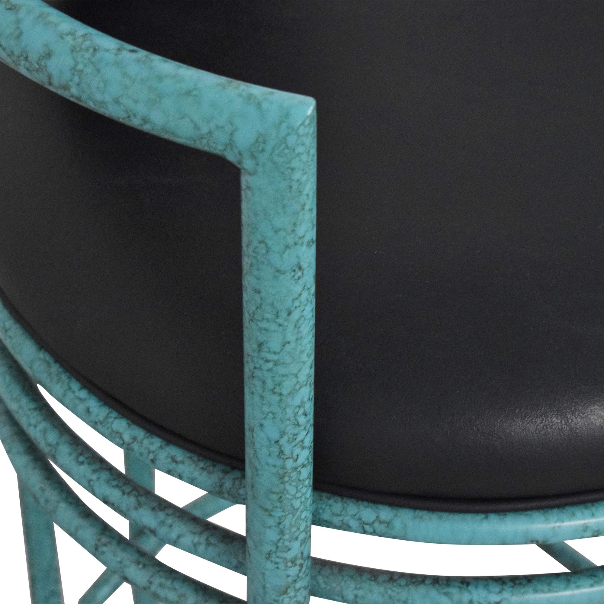shop Design Institute America Bar Stools Design Institute America Dining Chairs