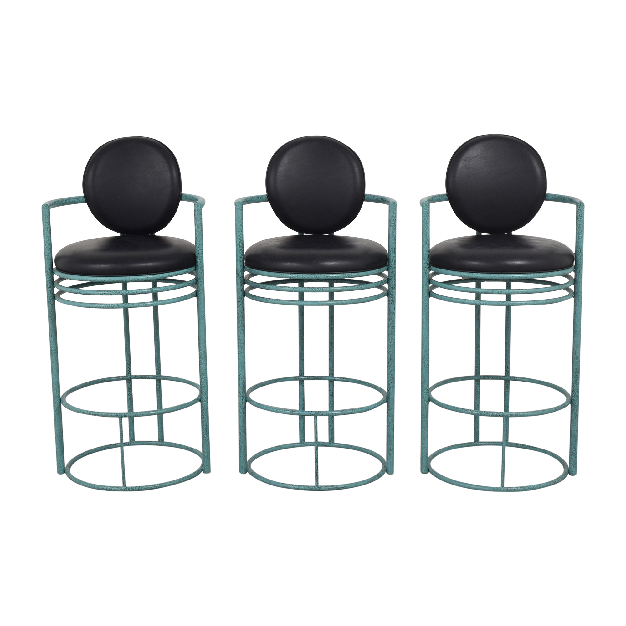 Design Institute America Design Institute America Bar Stools Dining Chairs