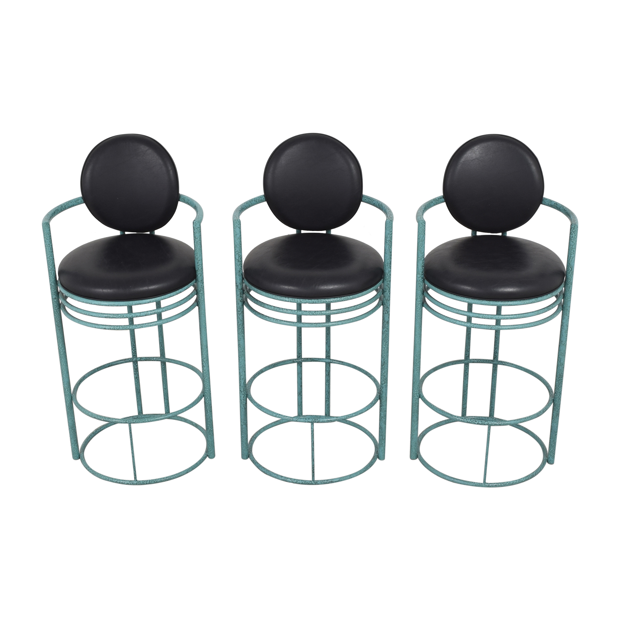 Design Institute America Bar Stools / Dining Chairs