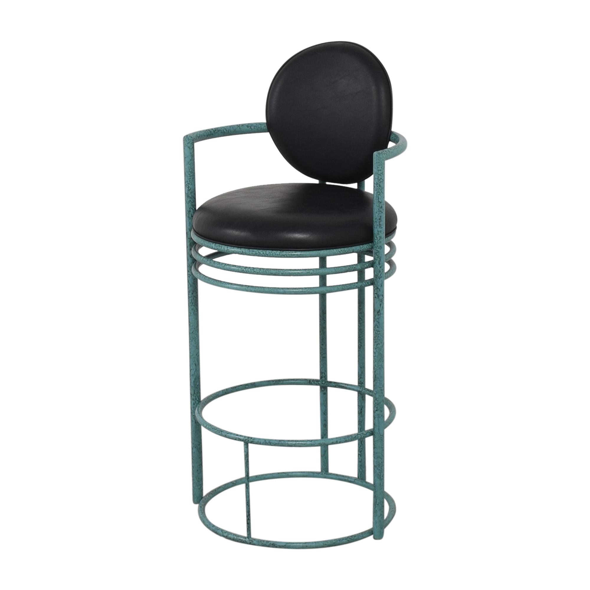 buy Design Institute America Bar Stools Design Institute America Dining Chairs