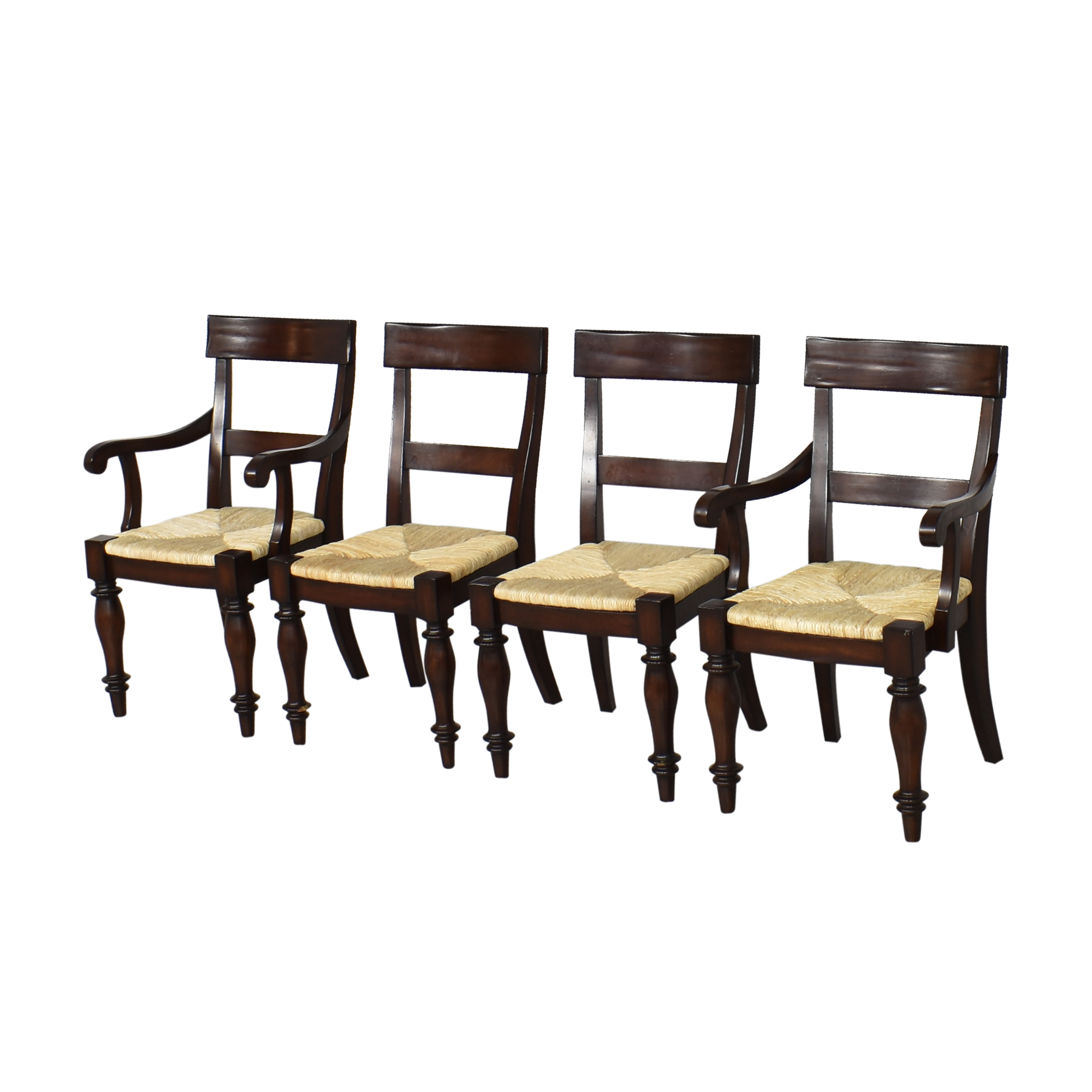 buy Pottery Barn Montego Dining Chairs Pottery Barn Dining Chairs