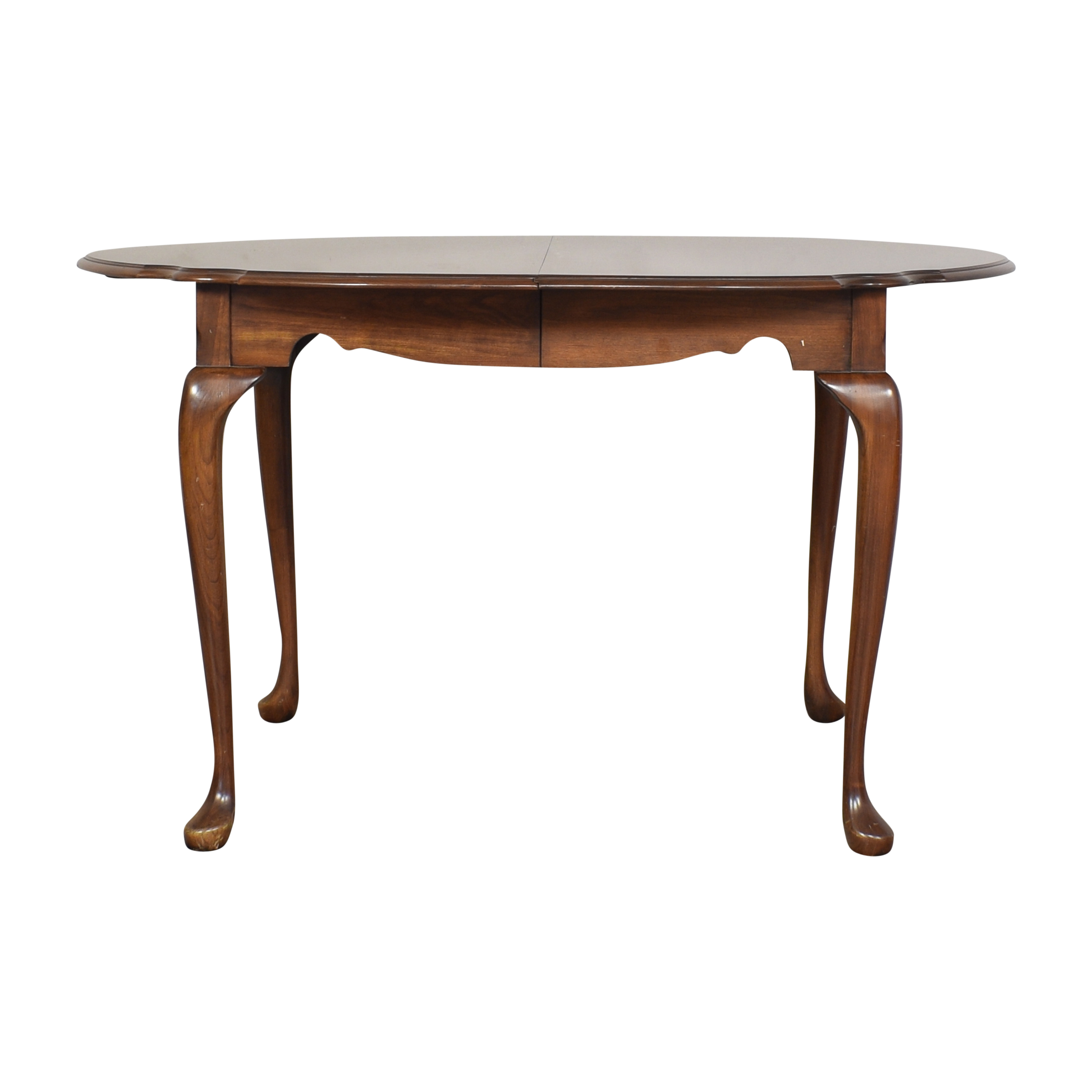 Harden Harden Extendable Dining Table for sale
