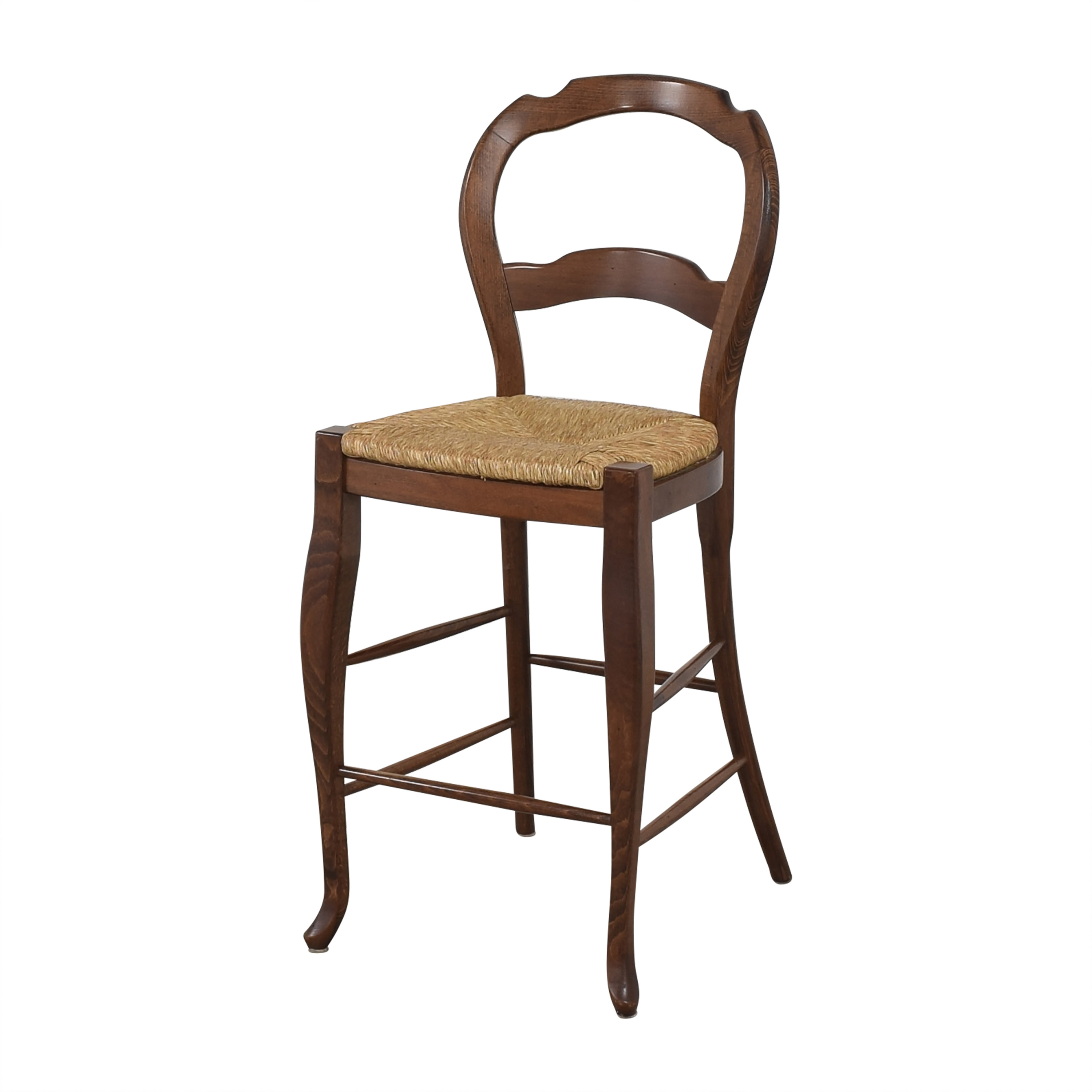 shop Pottery Barn French Country Counter Stools Pottery Barn Chairs