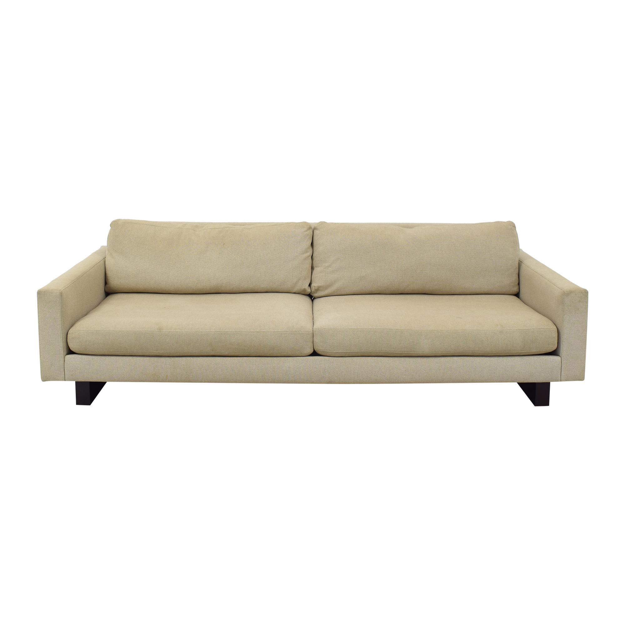 Room & Board Room & Board Hess Sofa