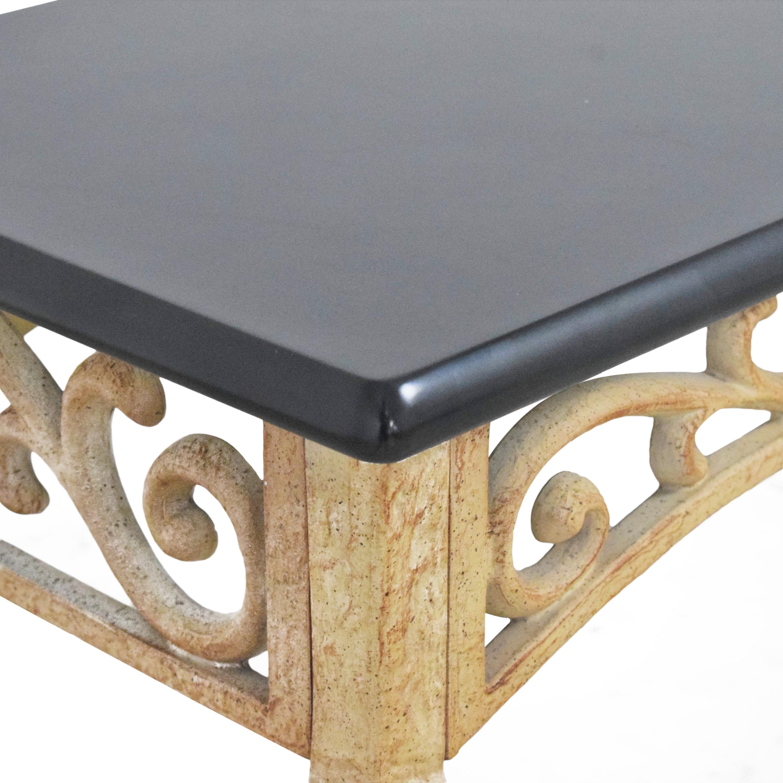 Bombay Company Bombay Company Console Table ma