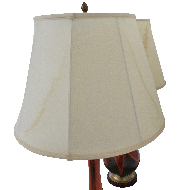Custom Table Lamps price