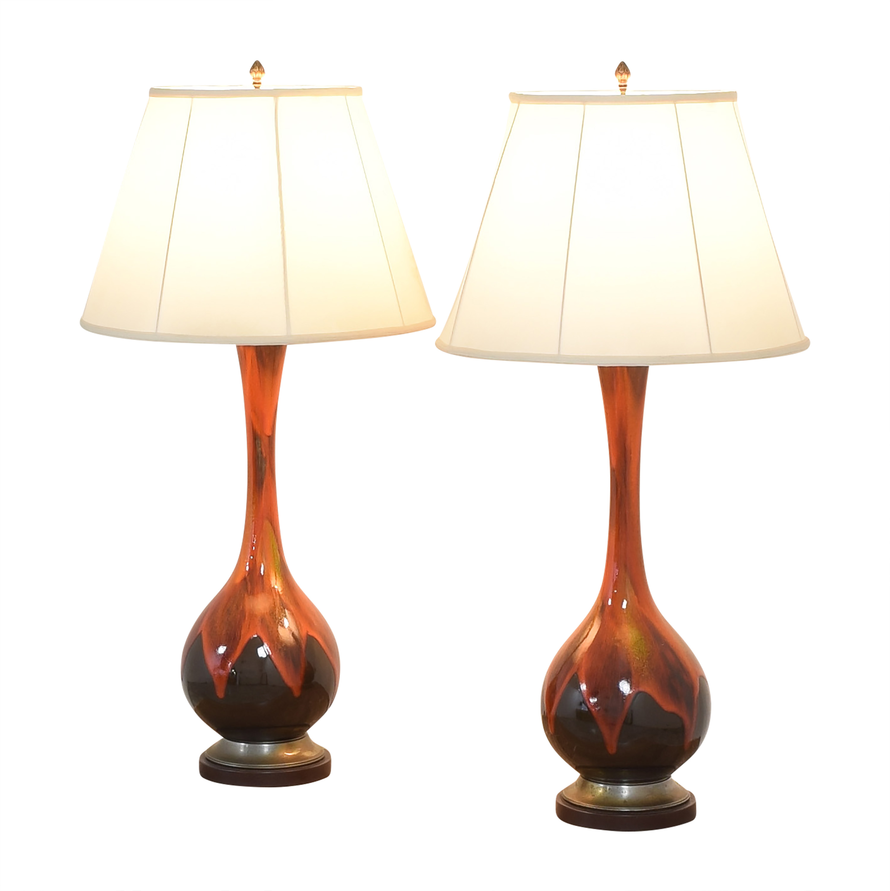Custom Table Lamps for sale