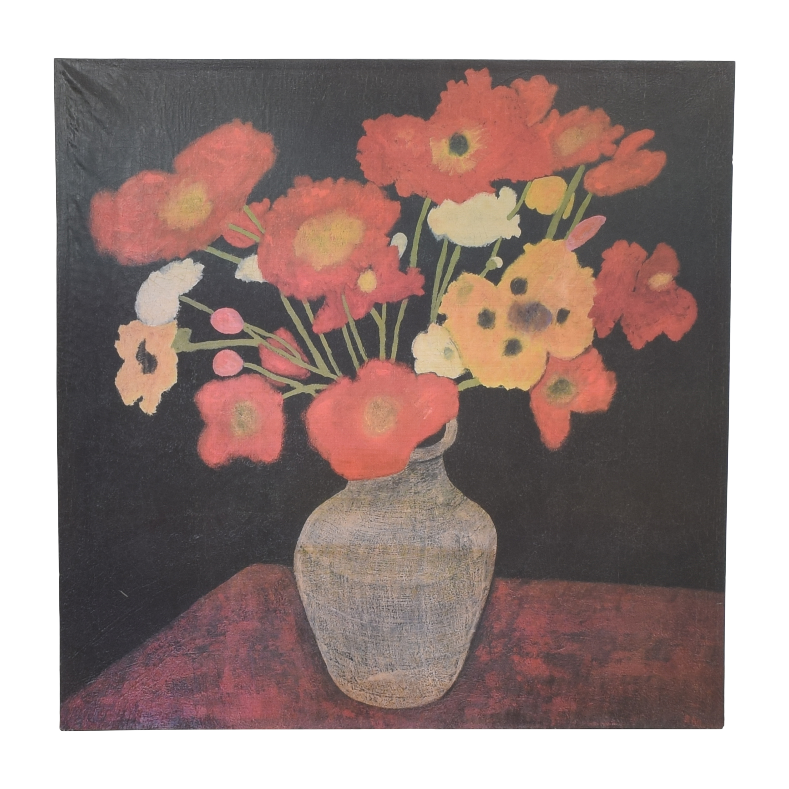 Floral Wall Art for sale