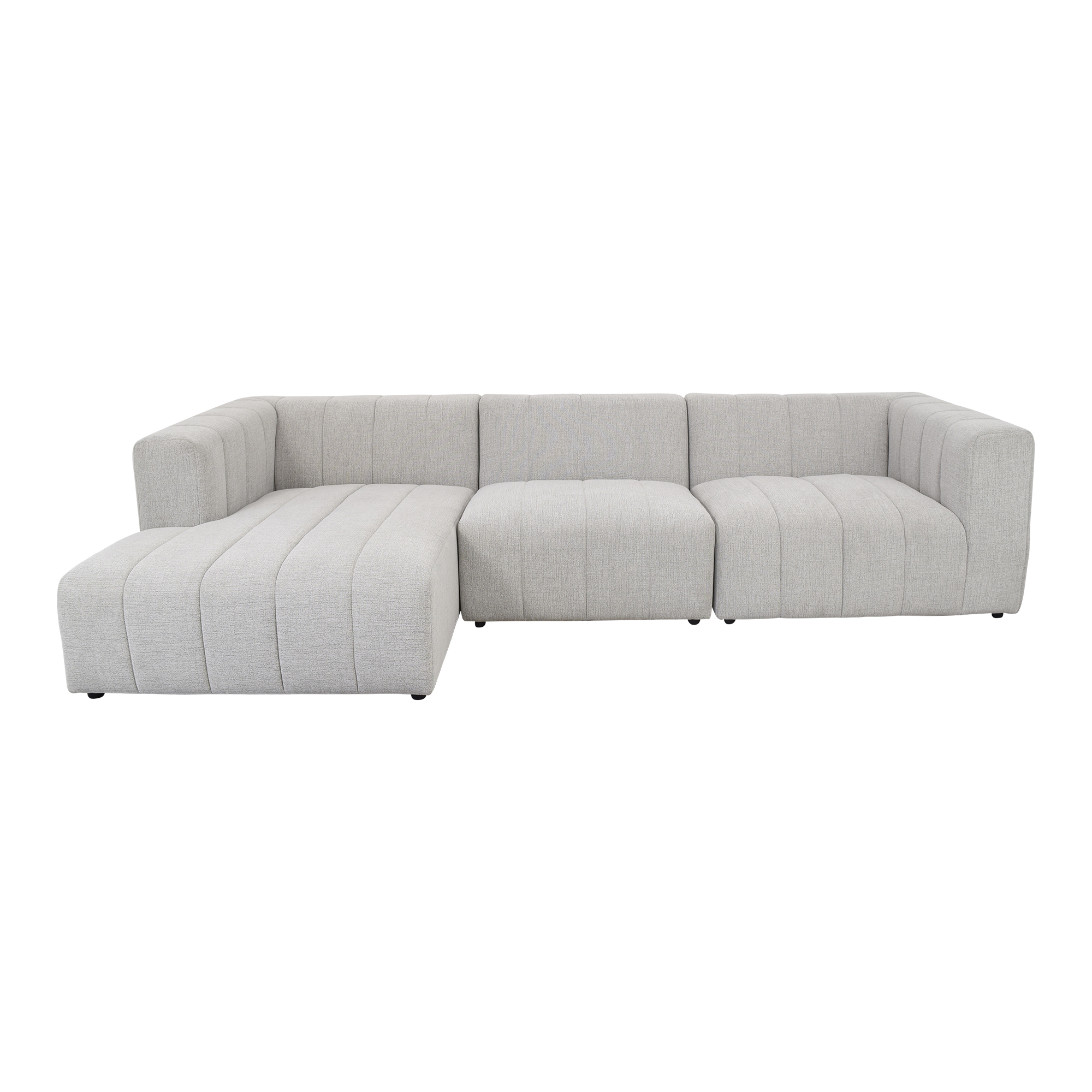 Four Hands Langham Modular Sofa sale
