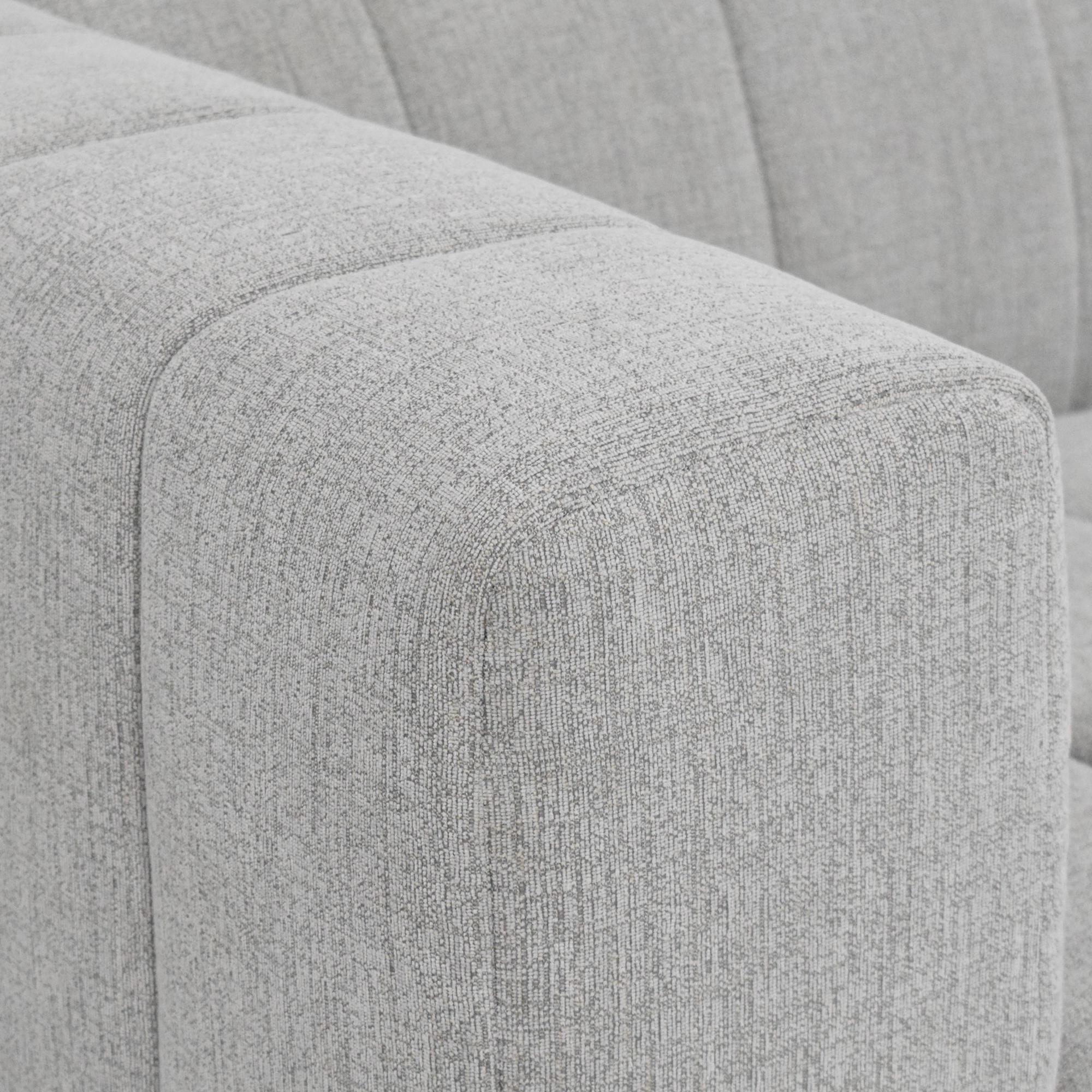 buy Four Hands Langham Modular Sofa Four Hands Sofas