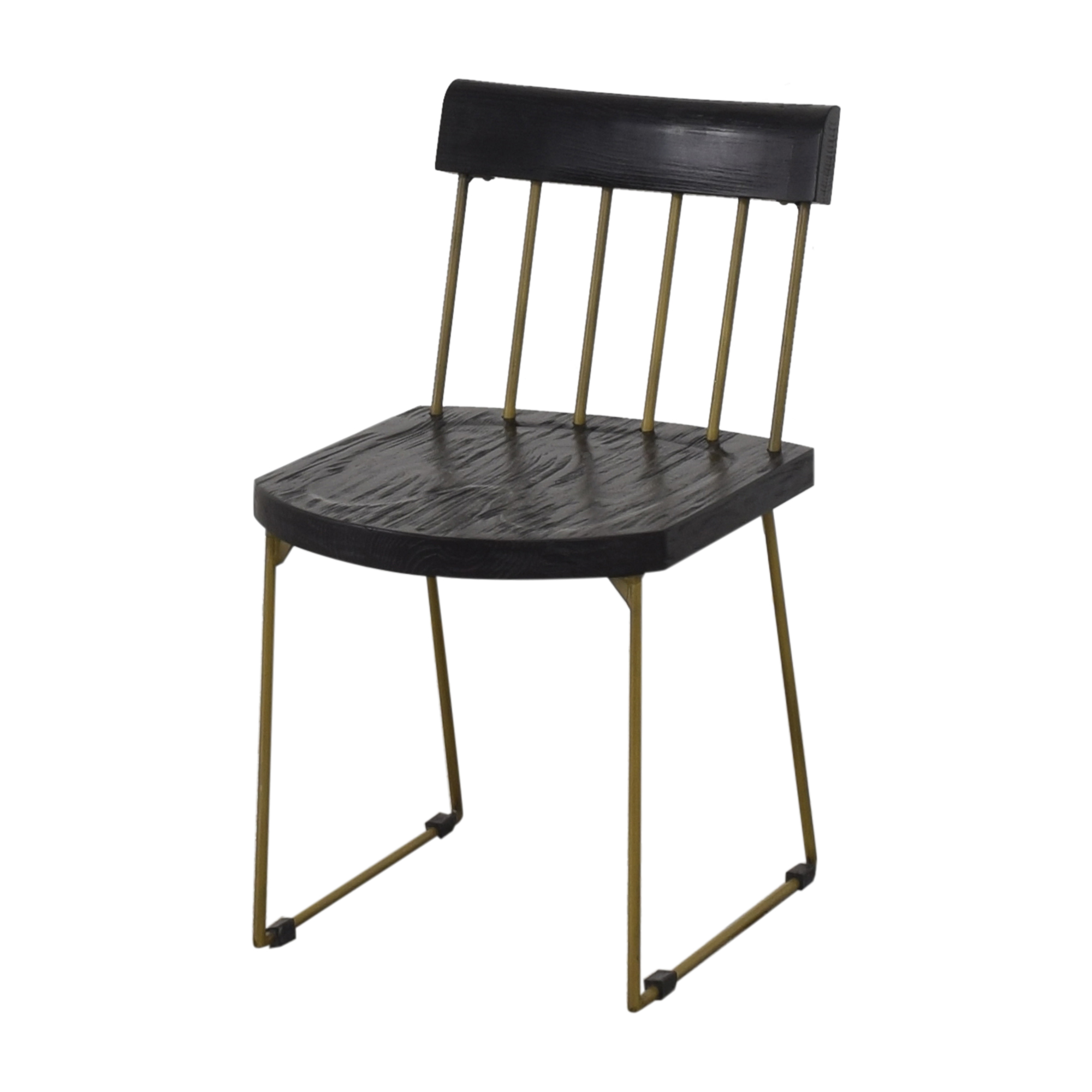 TOV TOV Madrid Dining Chairs coupon