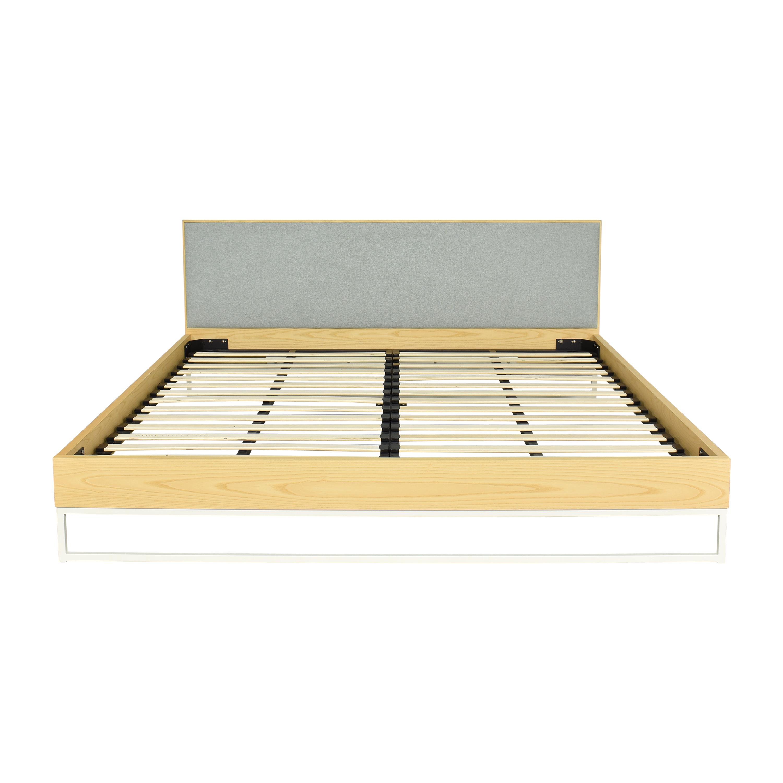 buy Rove Concepts Soren King Bed Rove Concepts Beds