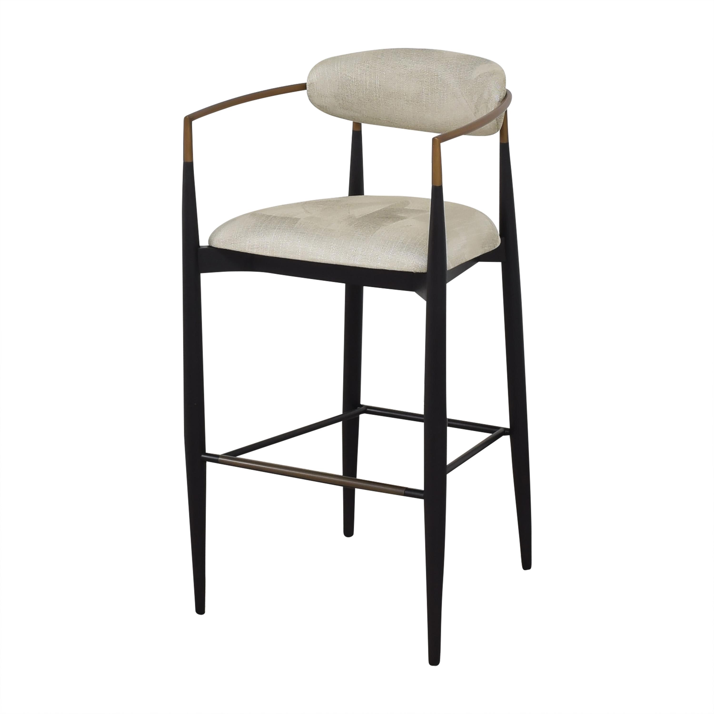 Arhaus Jagger Bar Stool / Chairs