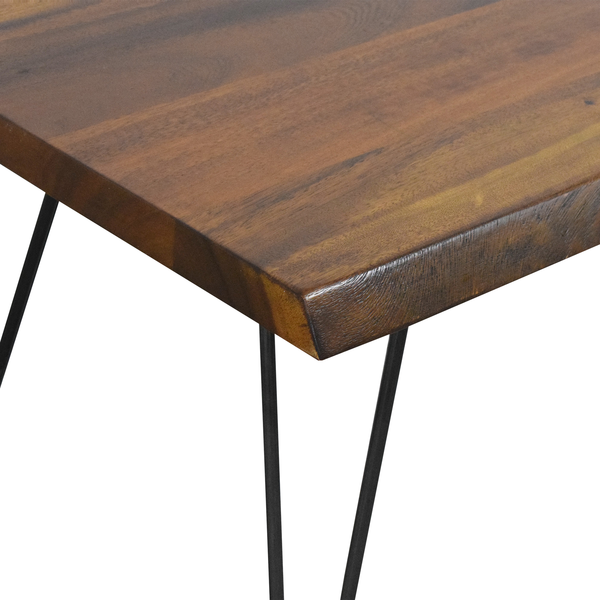 buy Hairpin Leg Coffee Table  Tables