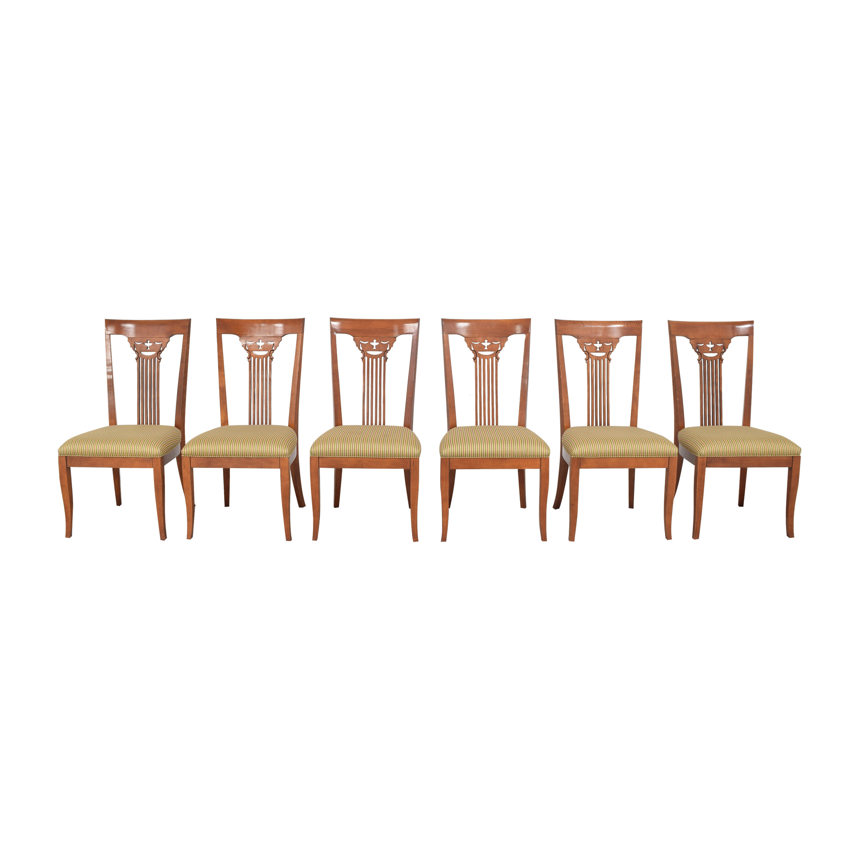 Harden Dining Side Chairs / Chairs