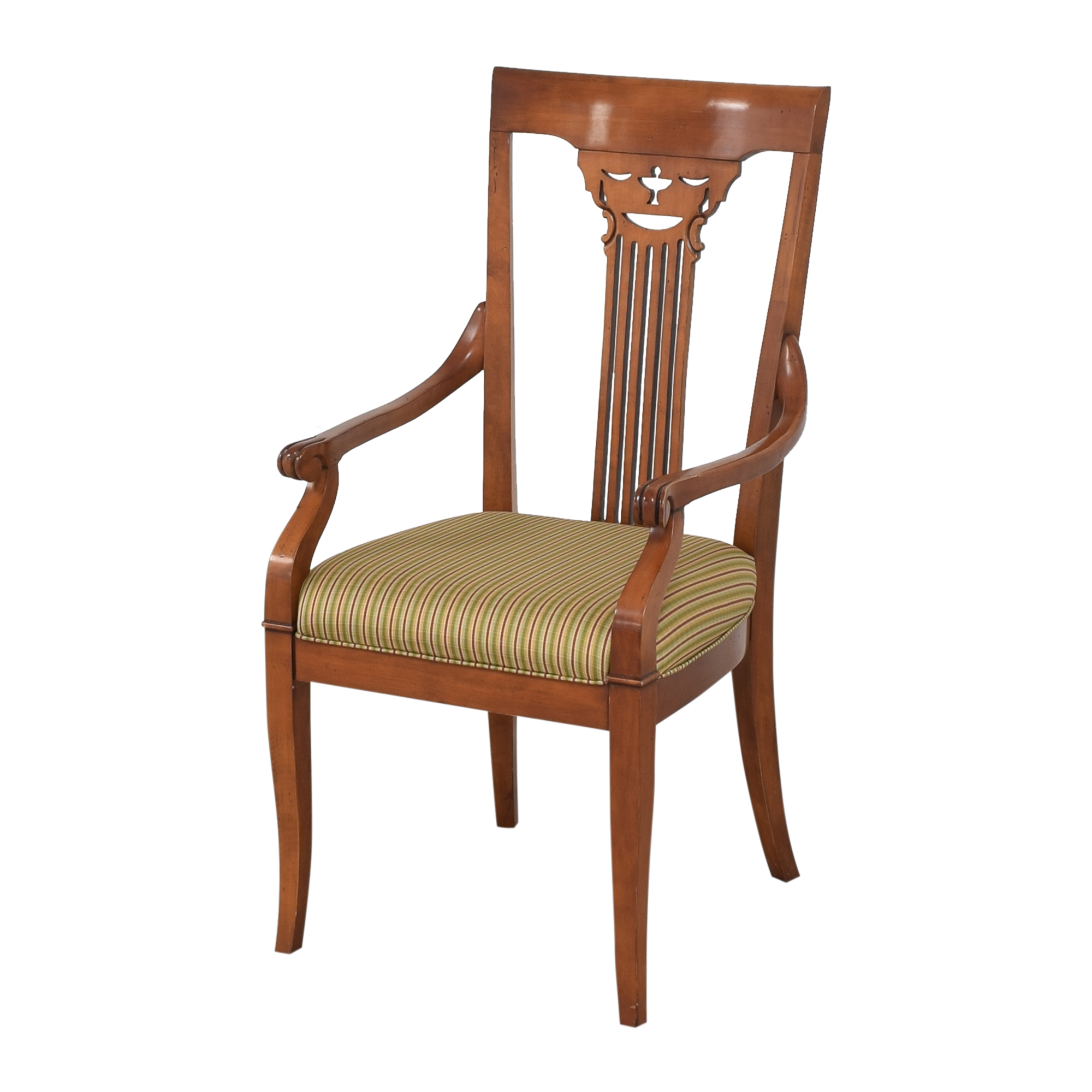 shop Harden Dining Arm Chairs Harden Dining Chairs