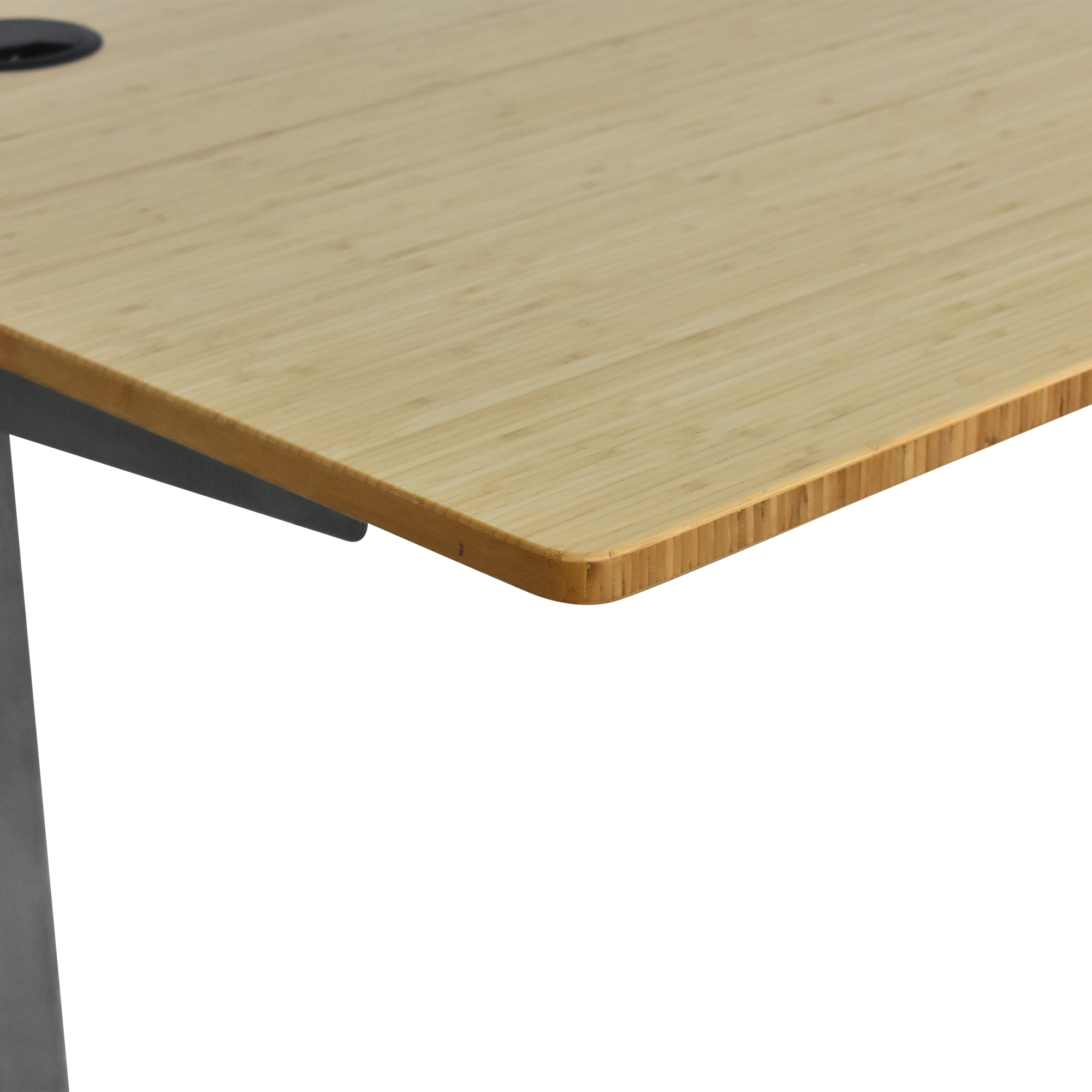 Fully Fully Jarvis Adjustable Standing Desk