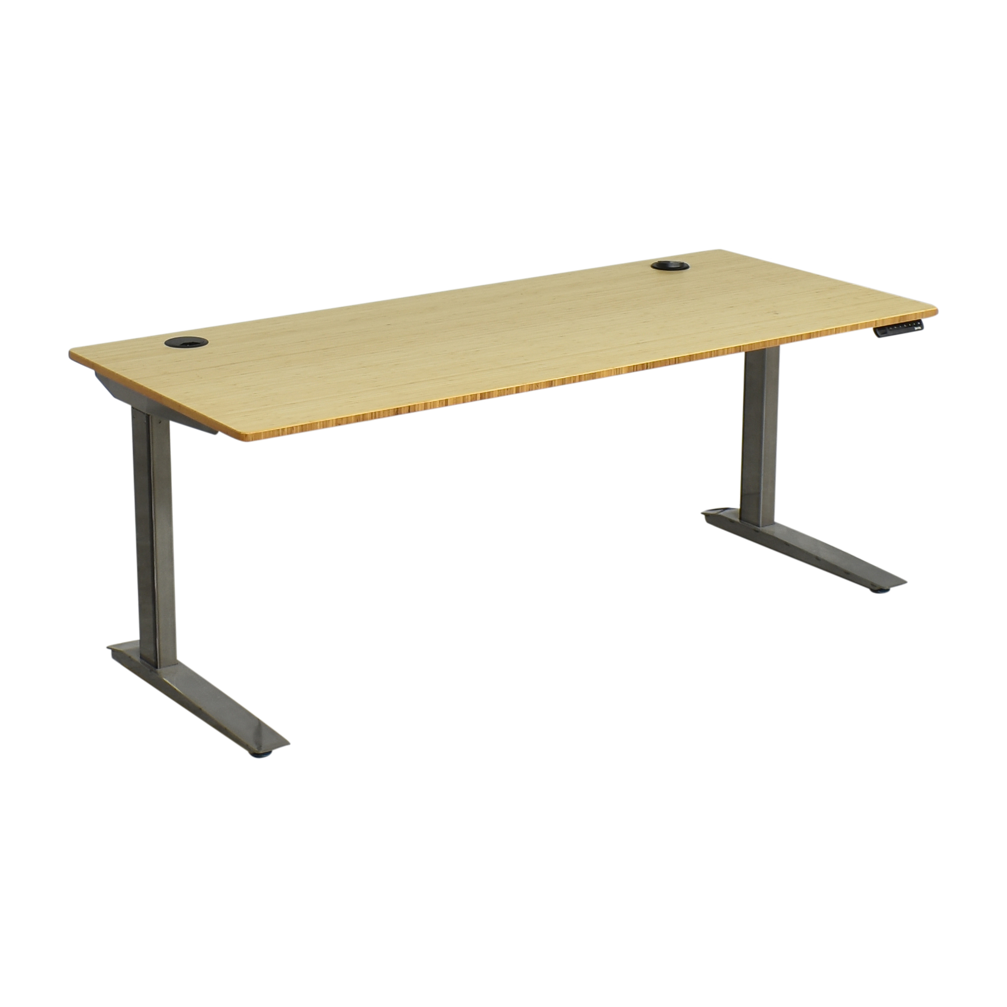 Fully Fully Jarvis Adjustable Standing Desk price