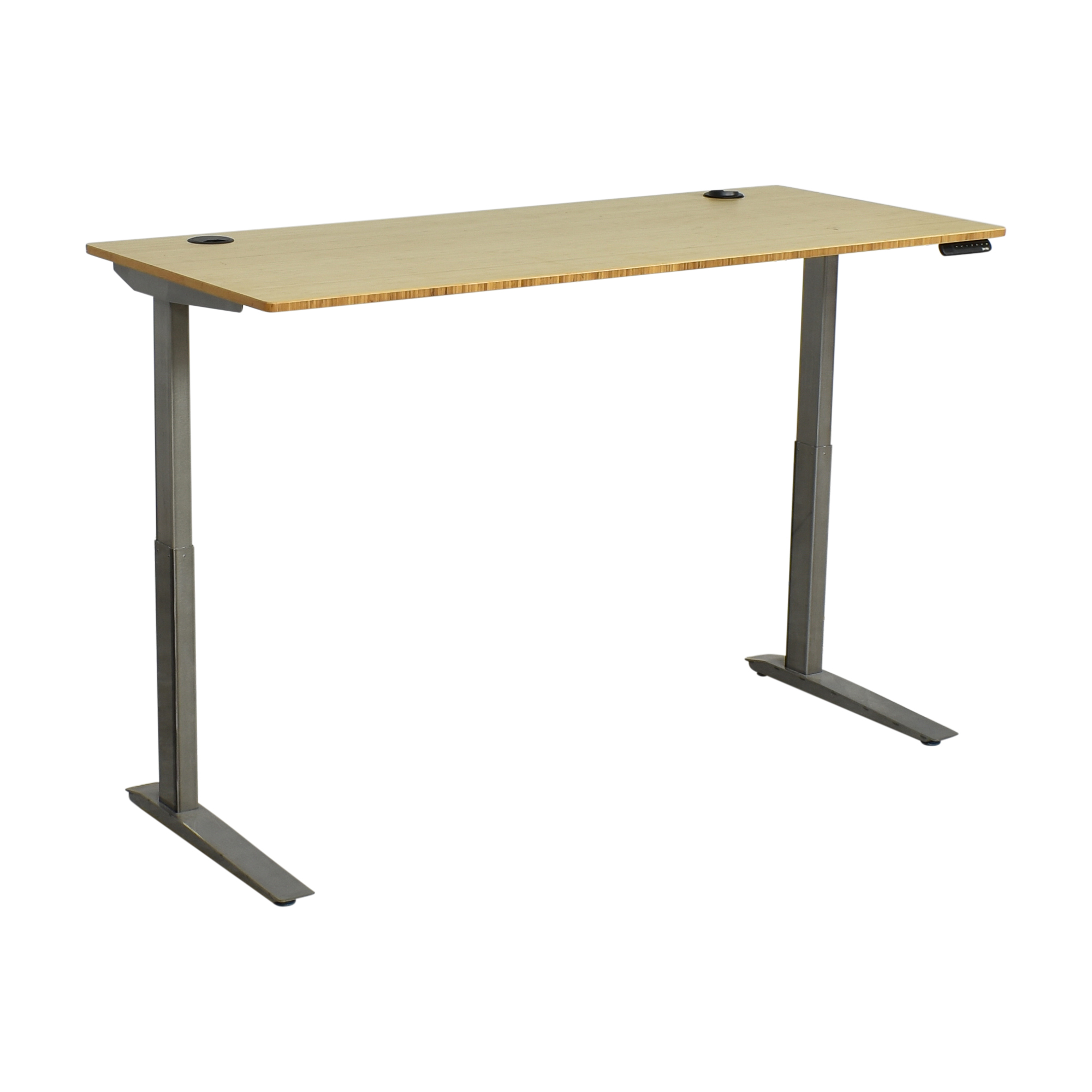 Fully Jarvis Adjustable Standing Desk / Tables