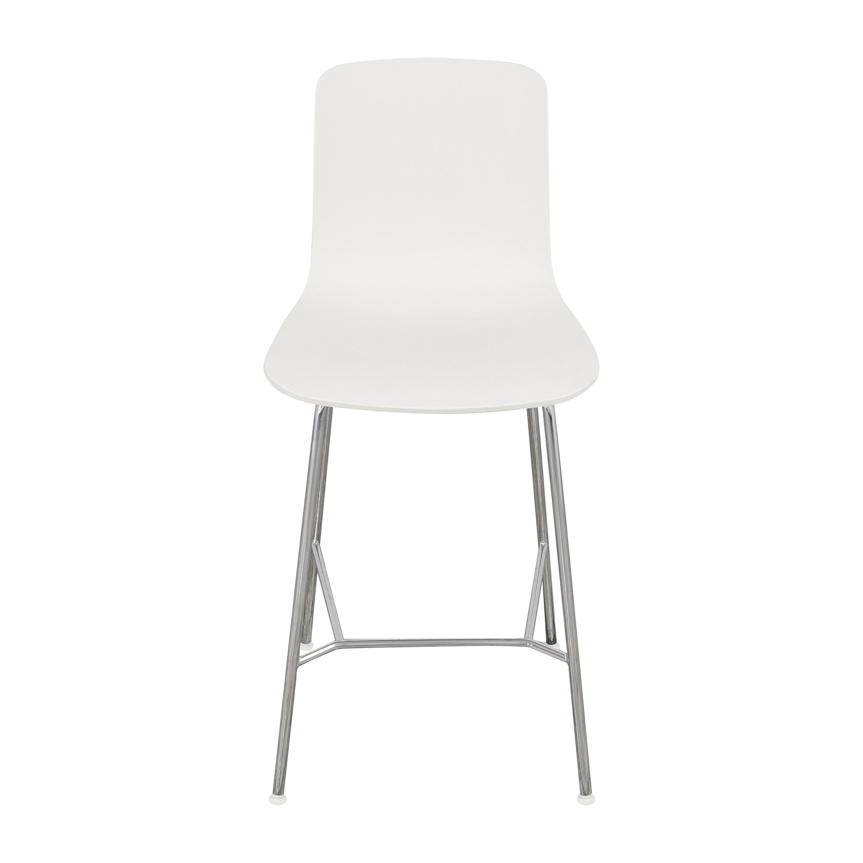 Vitra Vitra HAL Stool Medium  Chairs