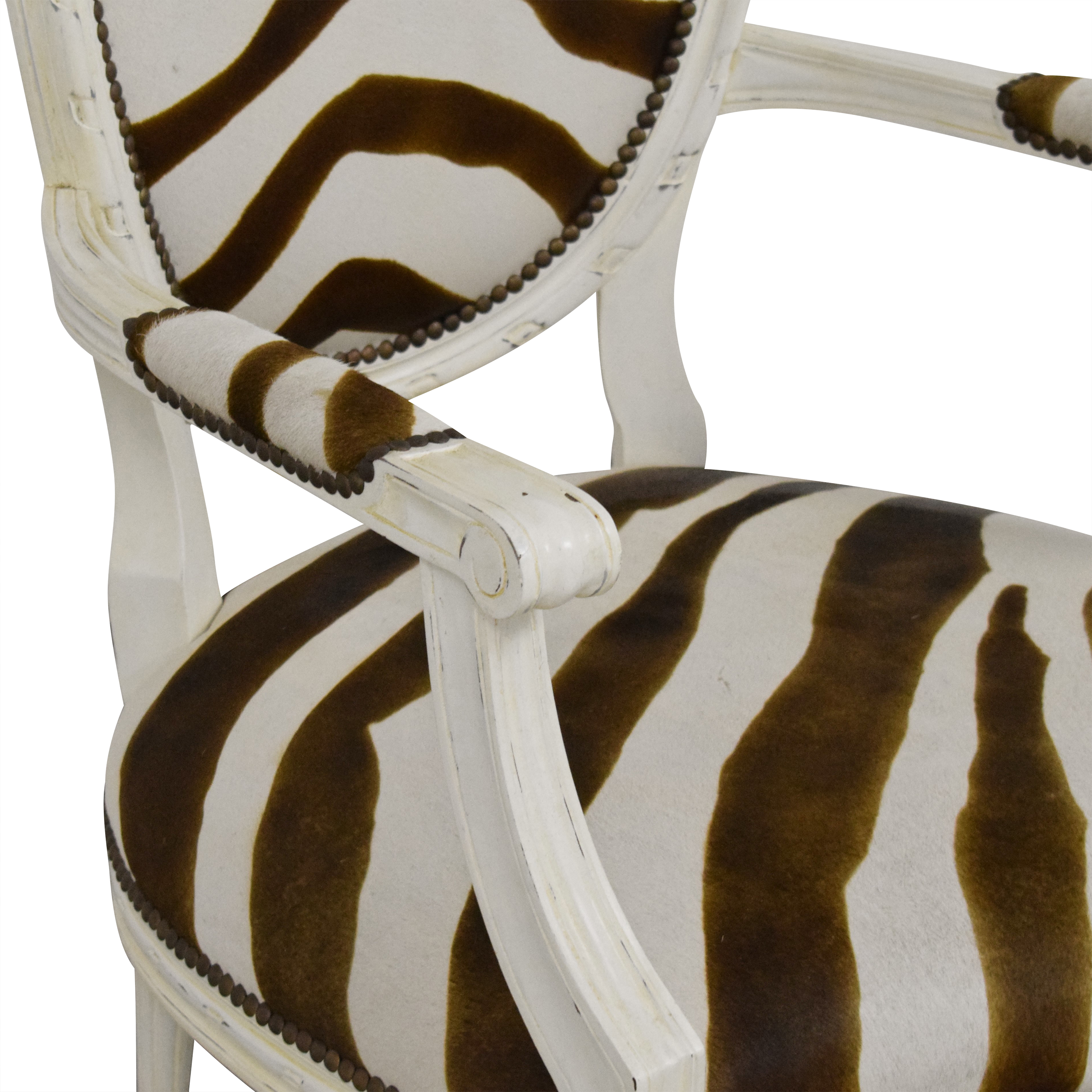 Oly Studio Oly Studio Sophie Lounge Chair discount