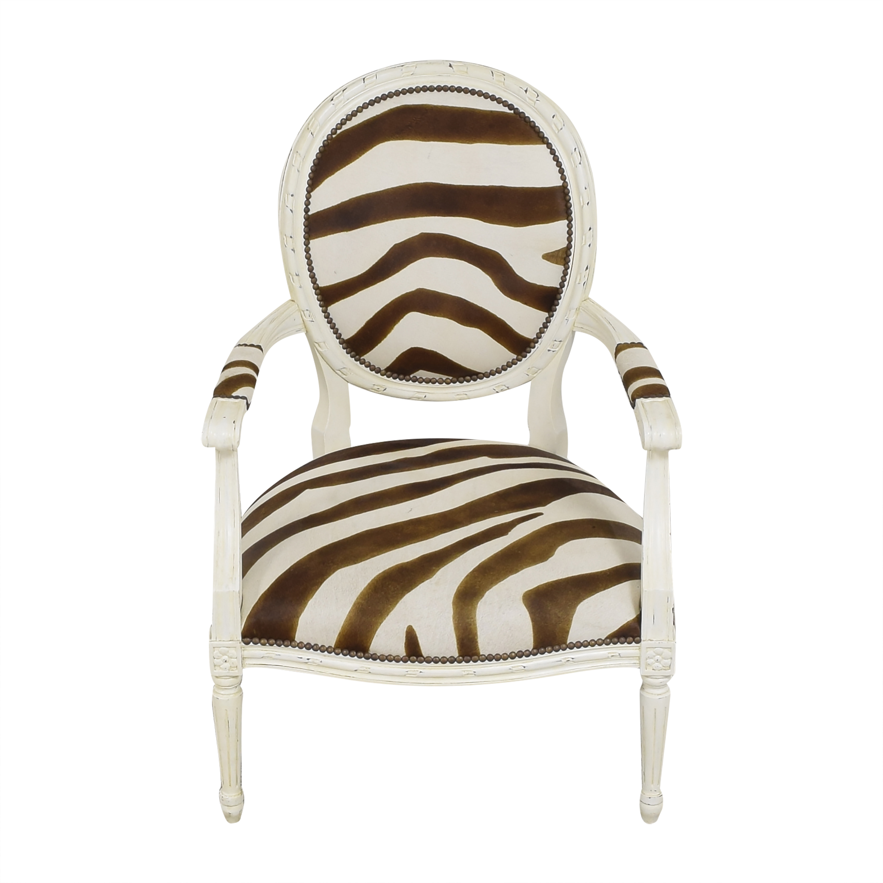 Oly Studio Oly Studio Sophie Lounge Chair pa