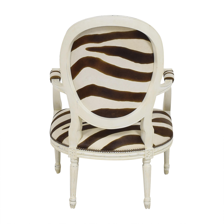 Oly Studio Oly Studio Sophie Lounge Chair ct