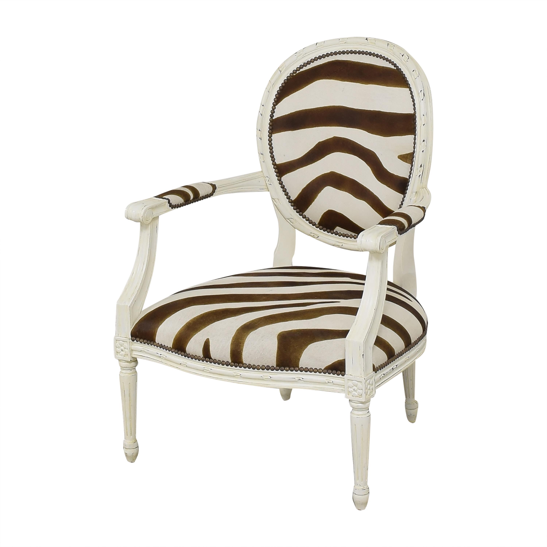 buy Oly Studio Sophie Lounge Chair Oly Studio