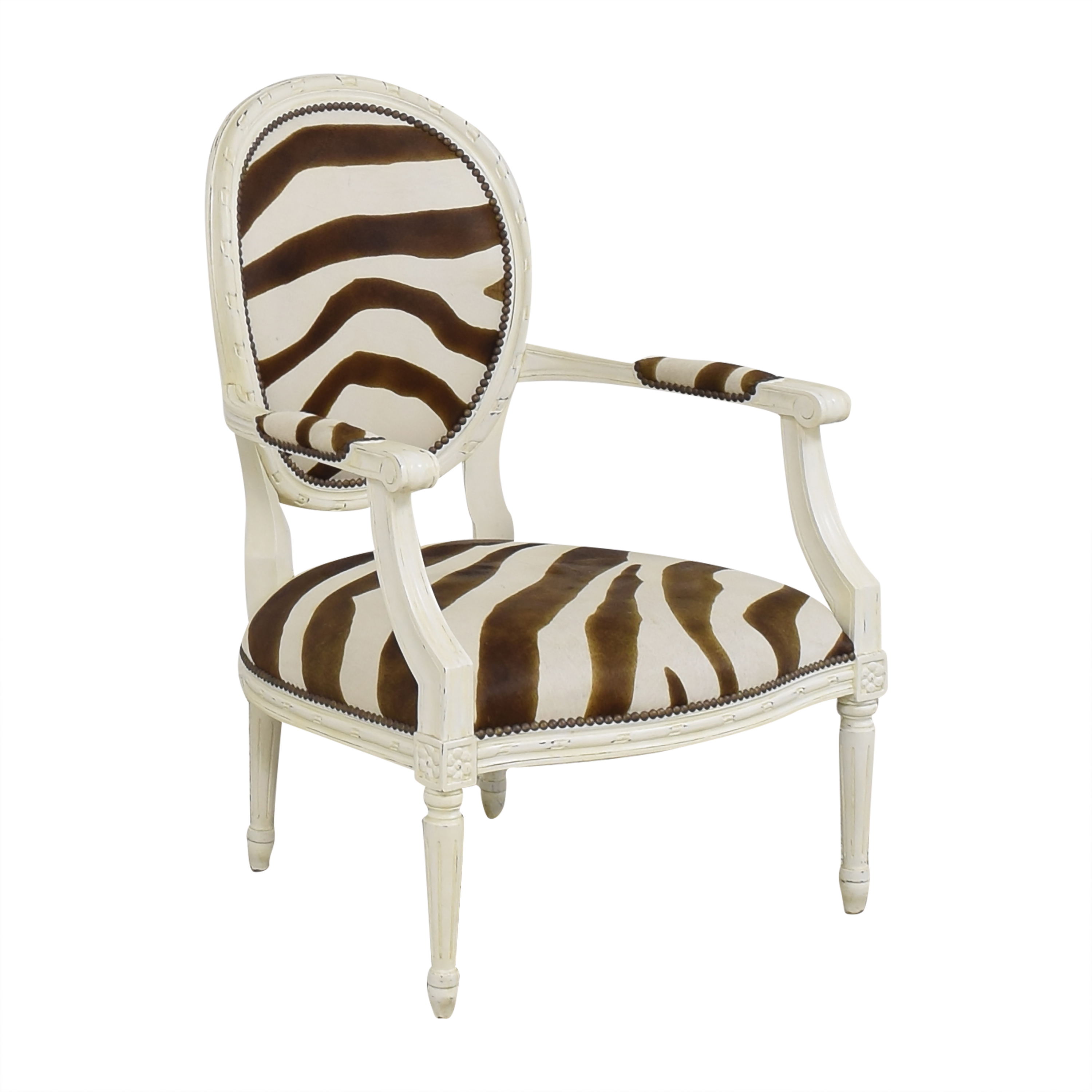 buy Oly Studio Sophie Lounge Chair Oly Studio Chairs