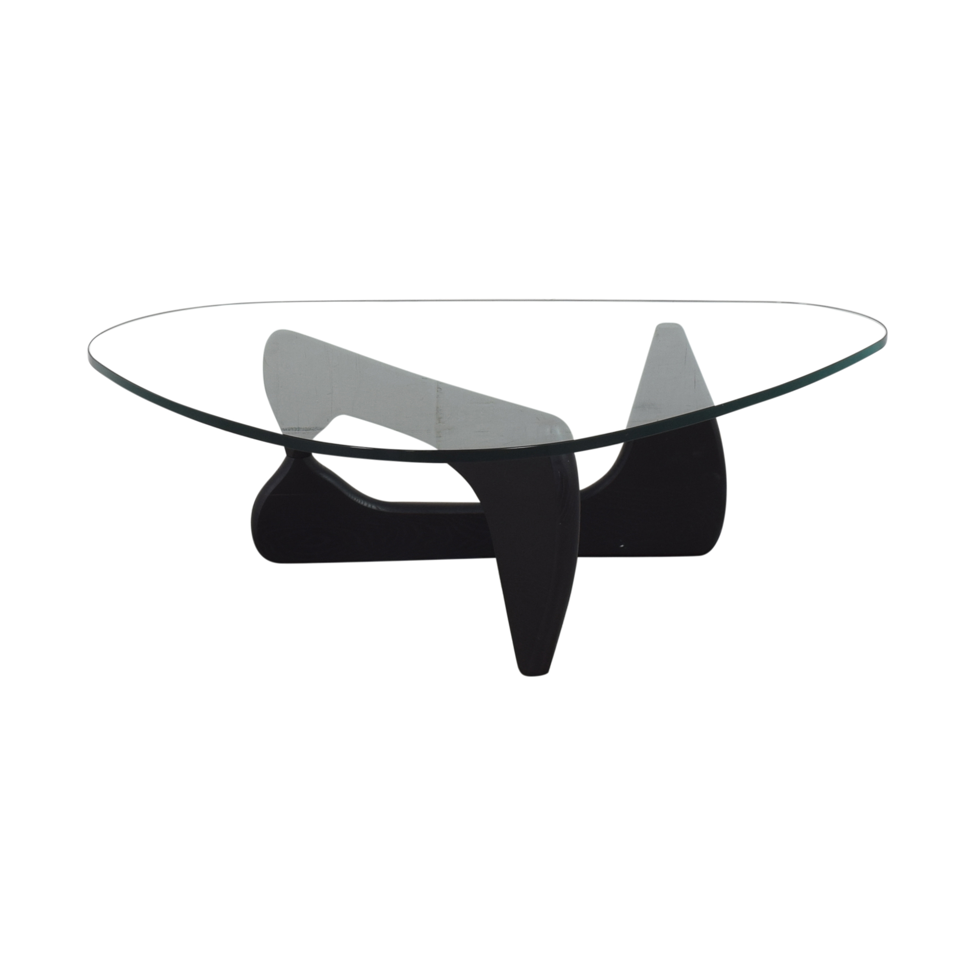 Noguchi-Style Coffee Table Tables