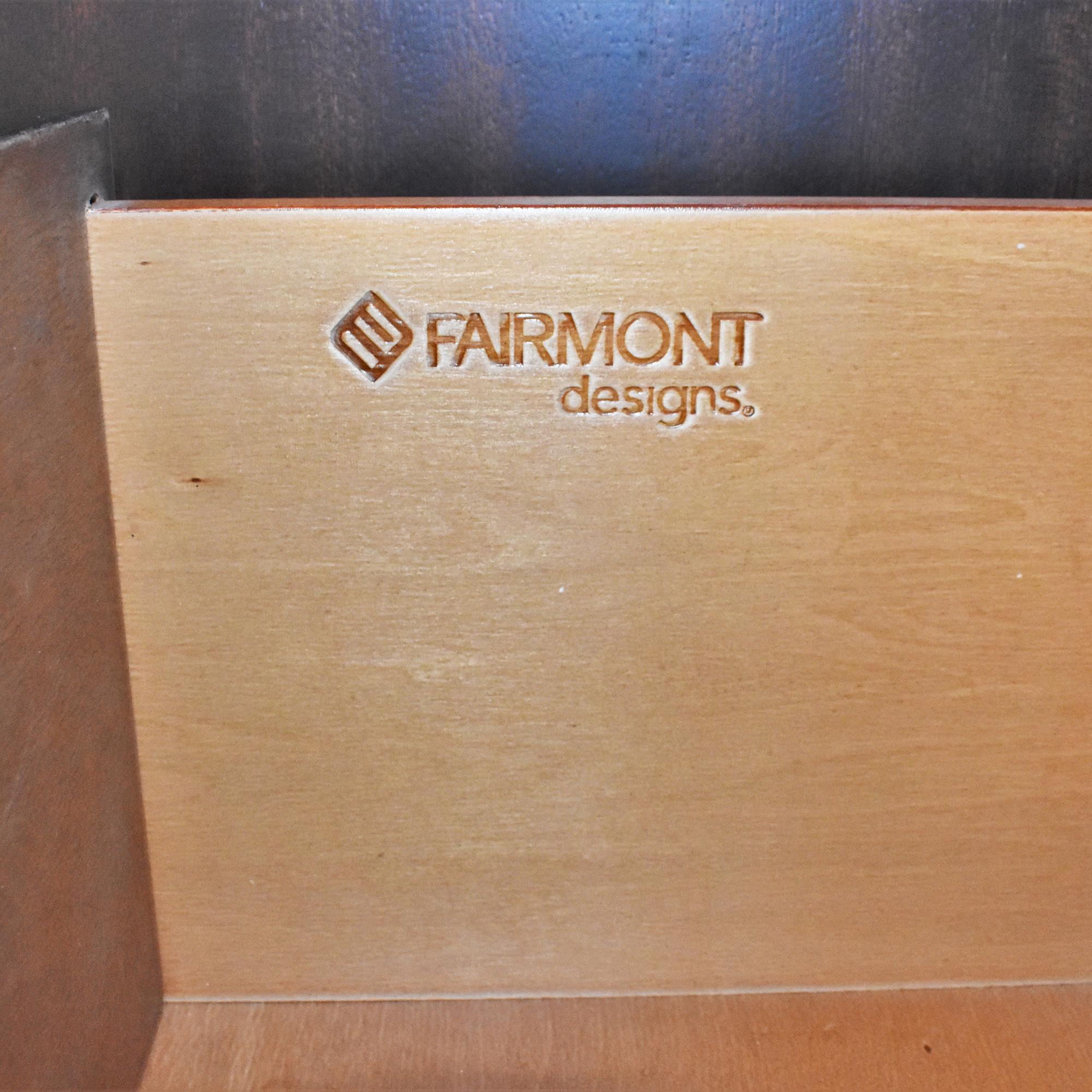 Fairmont Designs Fairmont Designs Modern Media Console discount