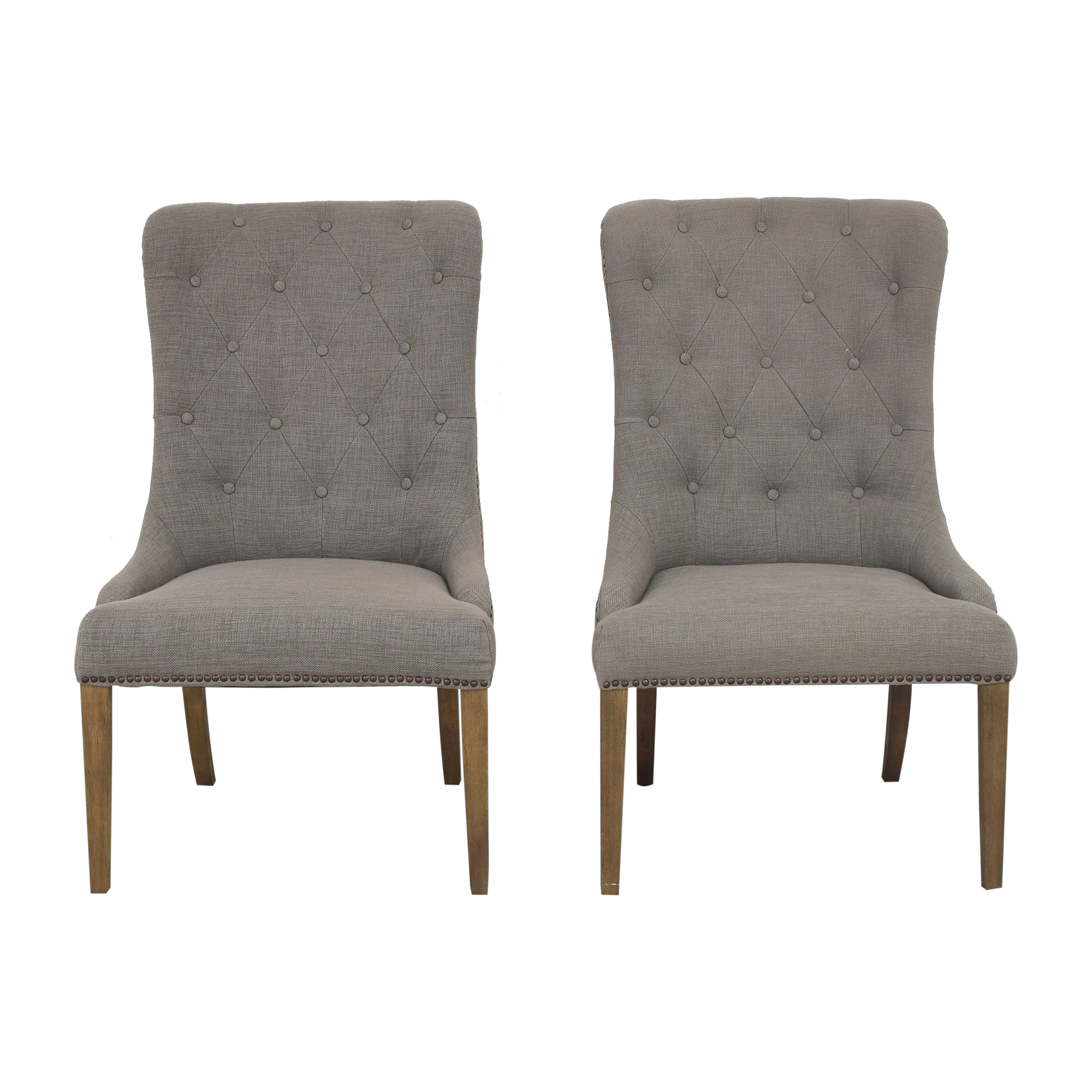 shop Four Hands Four Hands Elouise Dining Chairs online