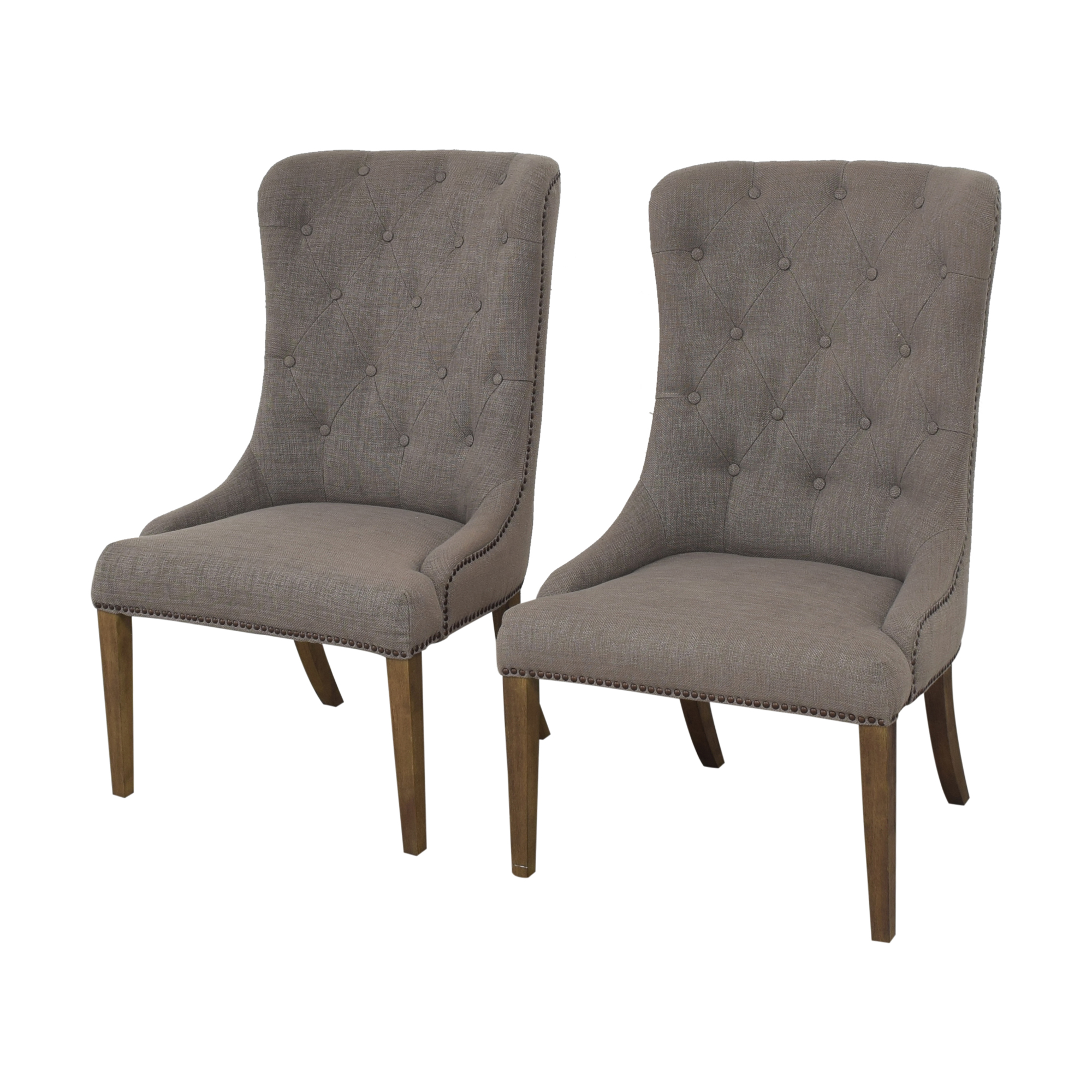 buy Four Hands Four Hands Elouise Dining Chairs online