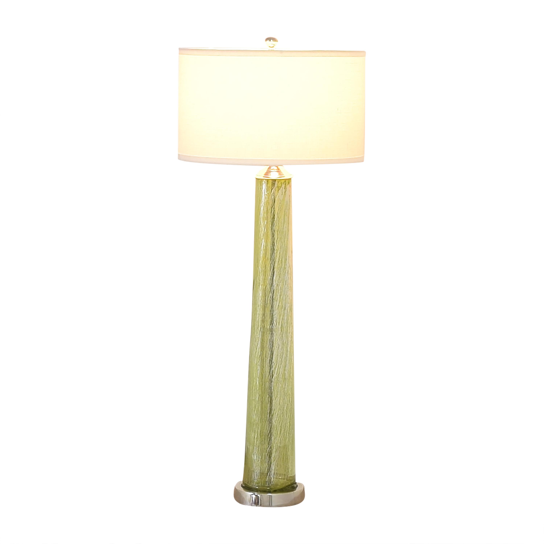 Decorative Table Lamp / Decor