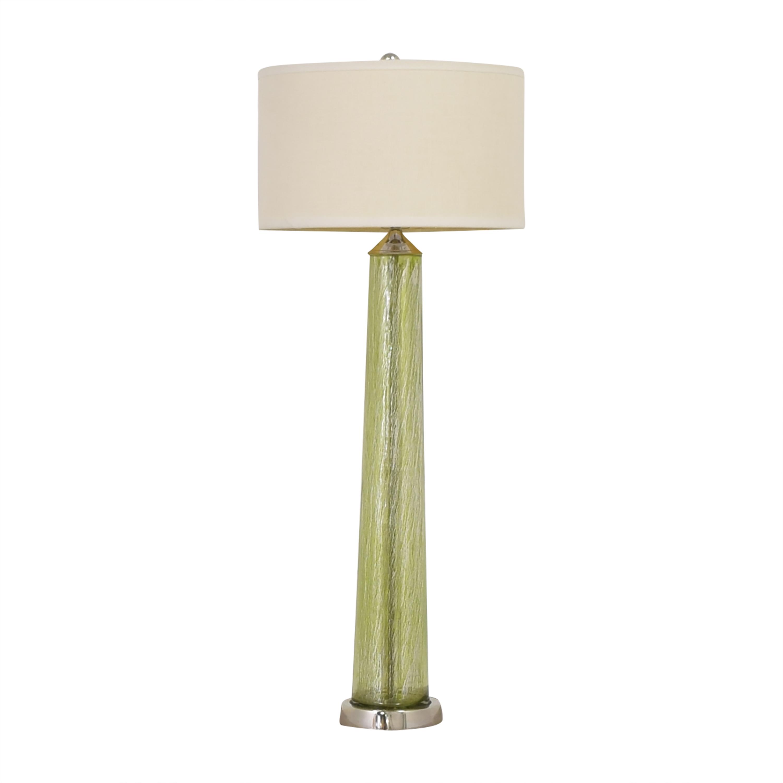 shop Decorative Table Lamp
