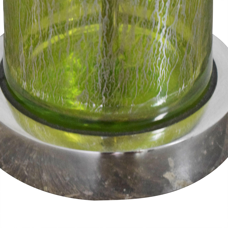 Decorative Table Lamp sale