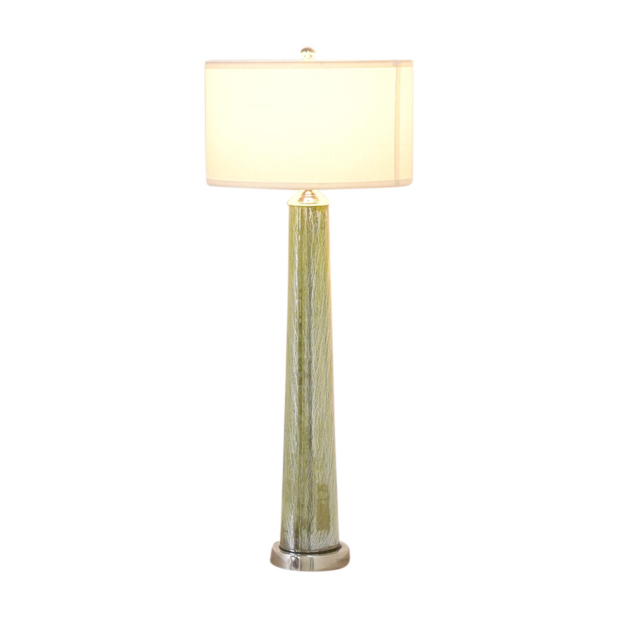 buy Decorative Table Lamp